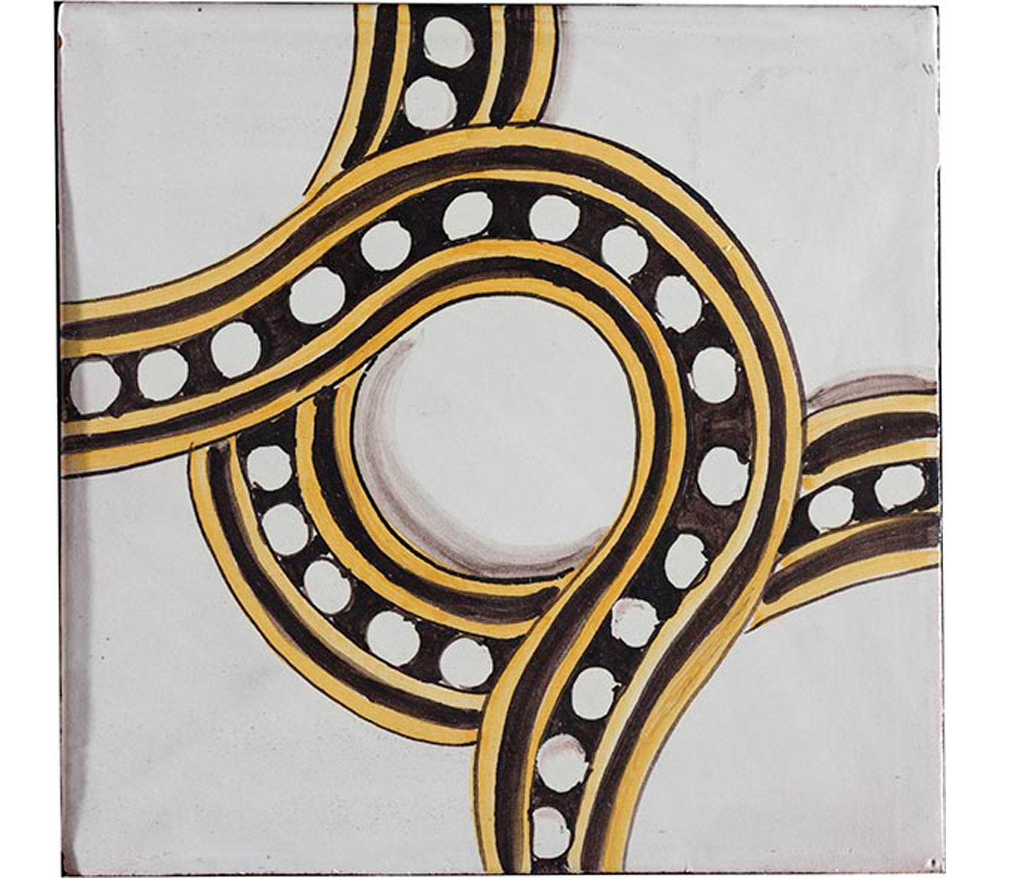 Series S Handpainted Tiles Product Image 14