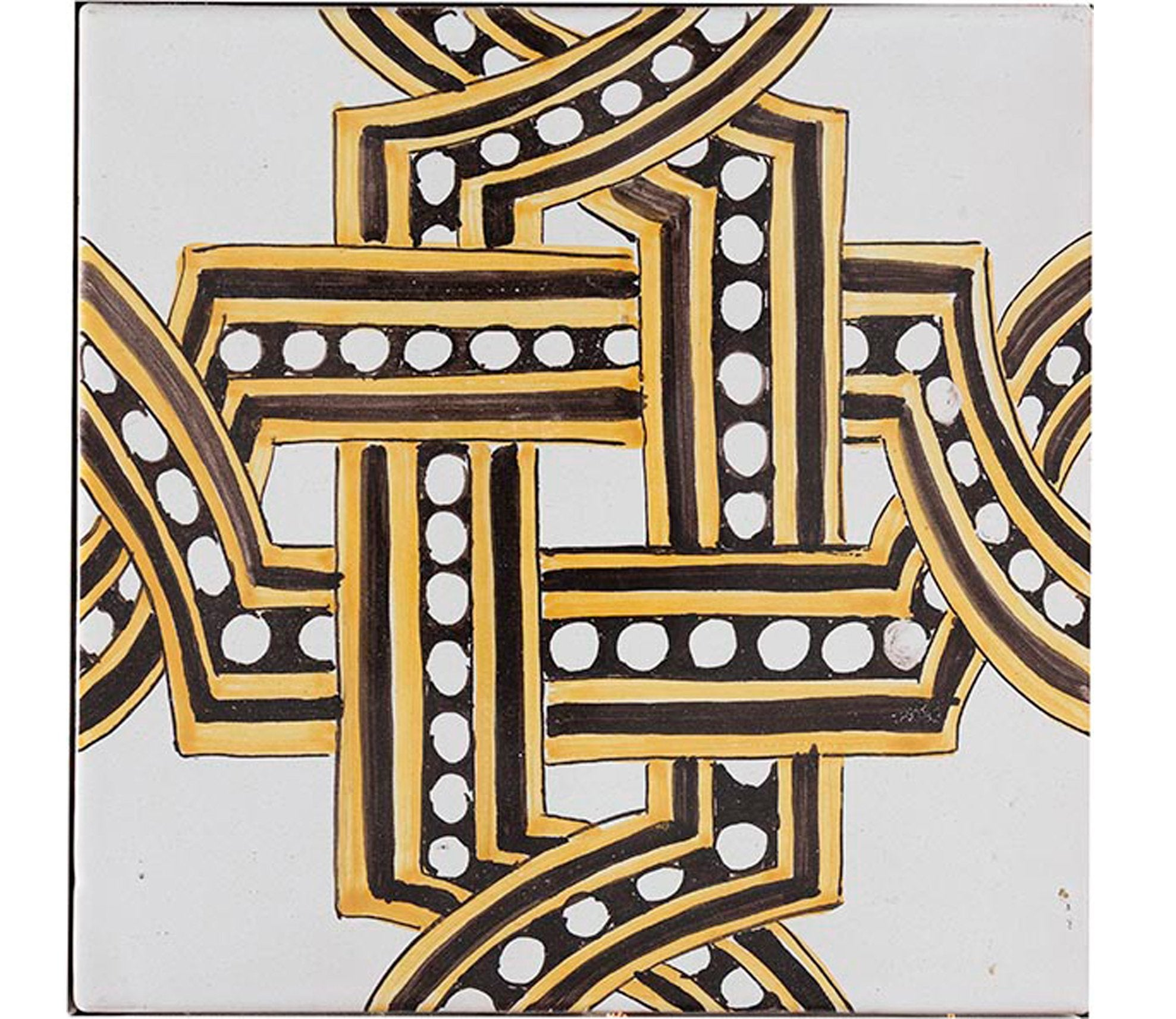 Series S Handpainted Tiles Product Image 15