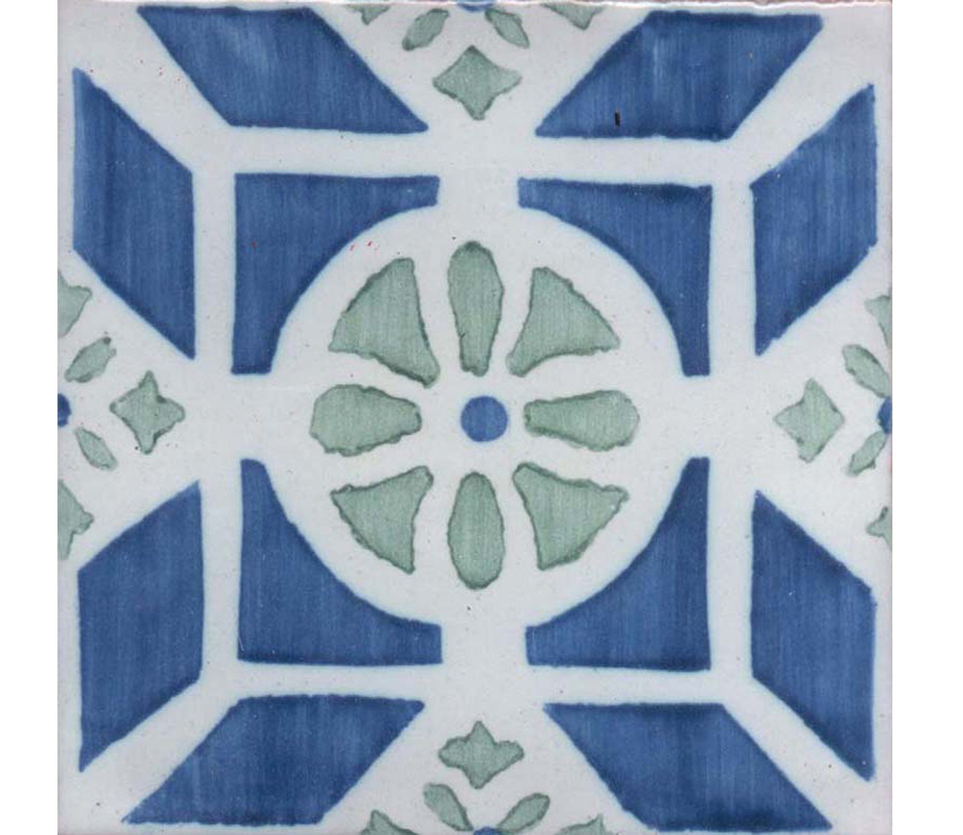 Series S Handpainted Tiles Product Image 42