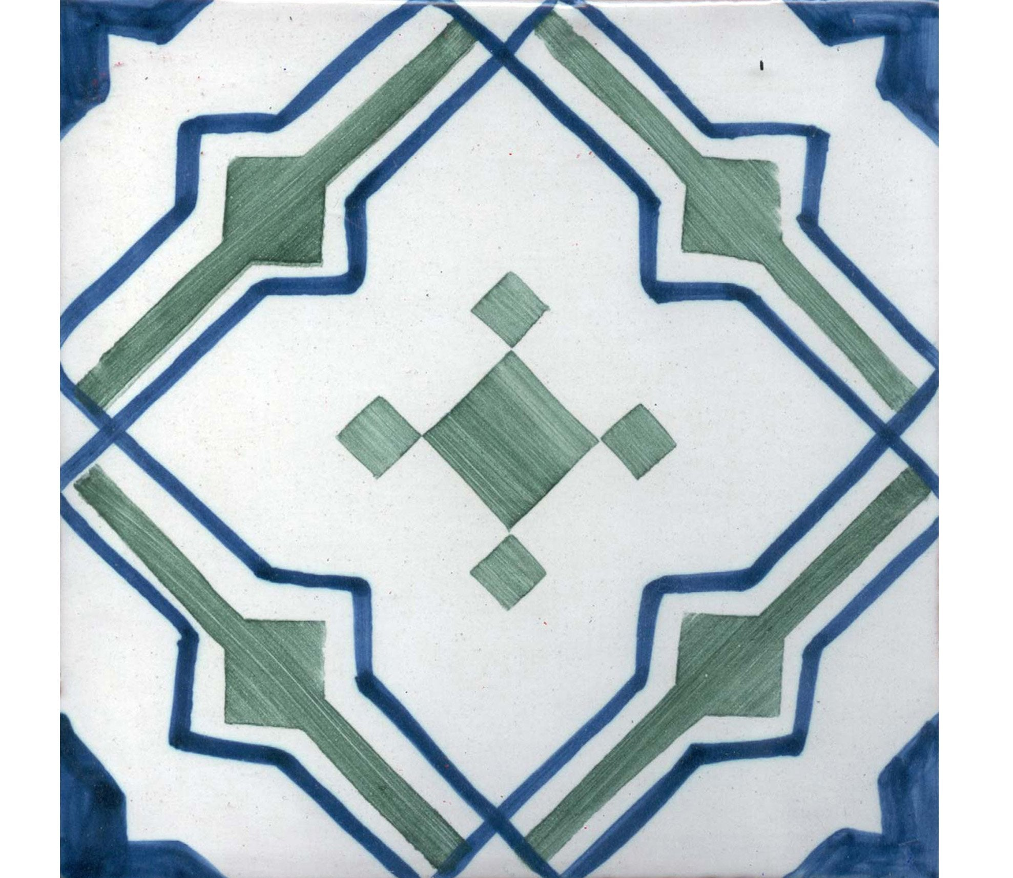 Series S Handpainted Tiles Product Image 32
