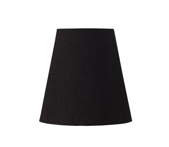 Plain Empire Lampshade Product Image 1