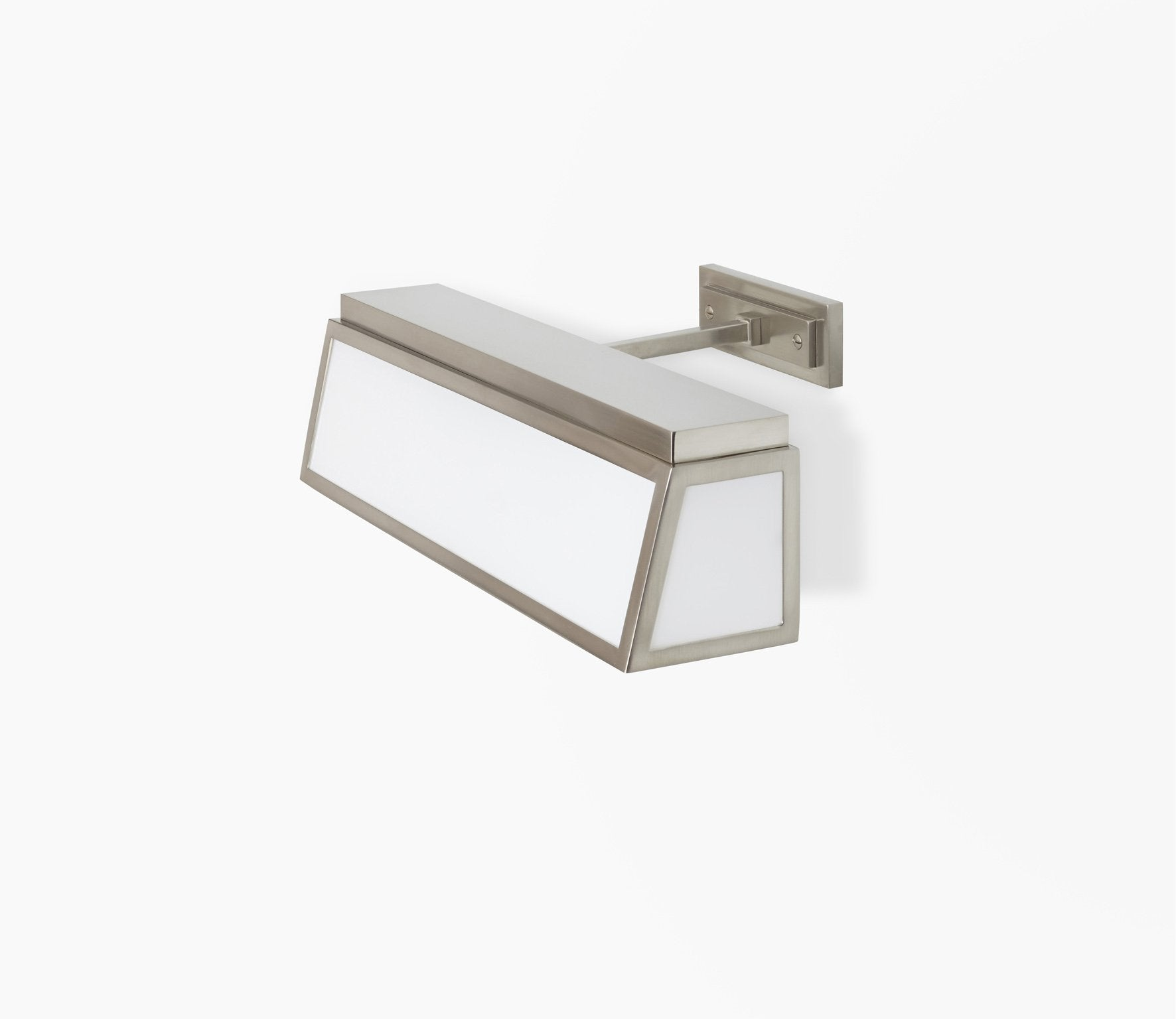 Strand Wall Light Product Image 1