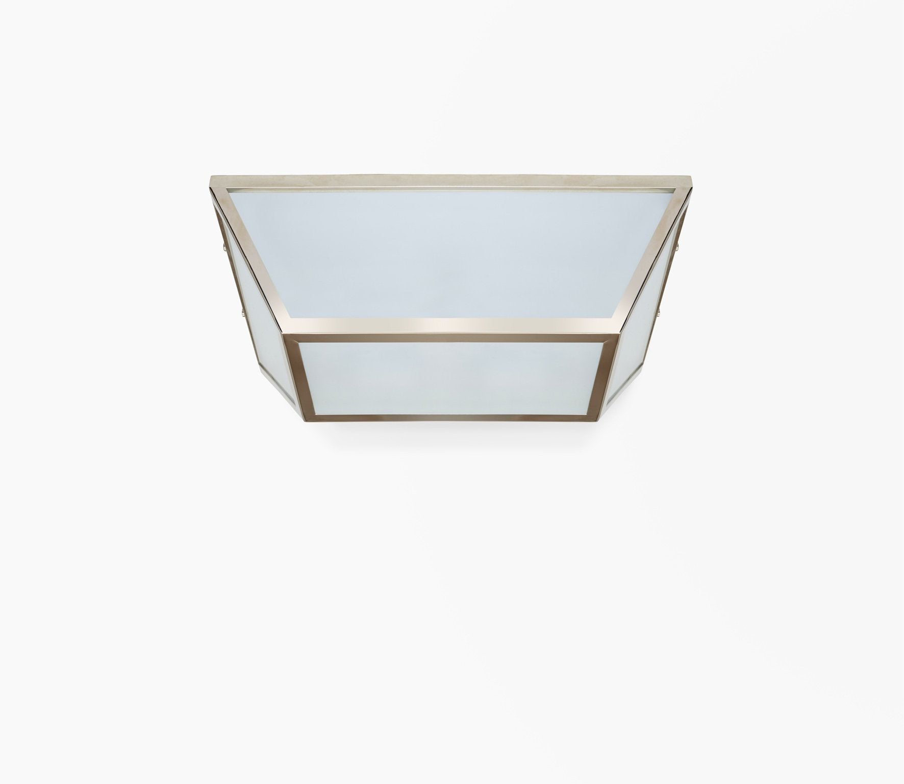 Strand Ceiling Light Product Image 2