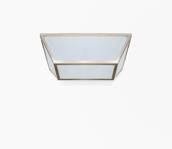 Strand ceiling light
