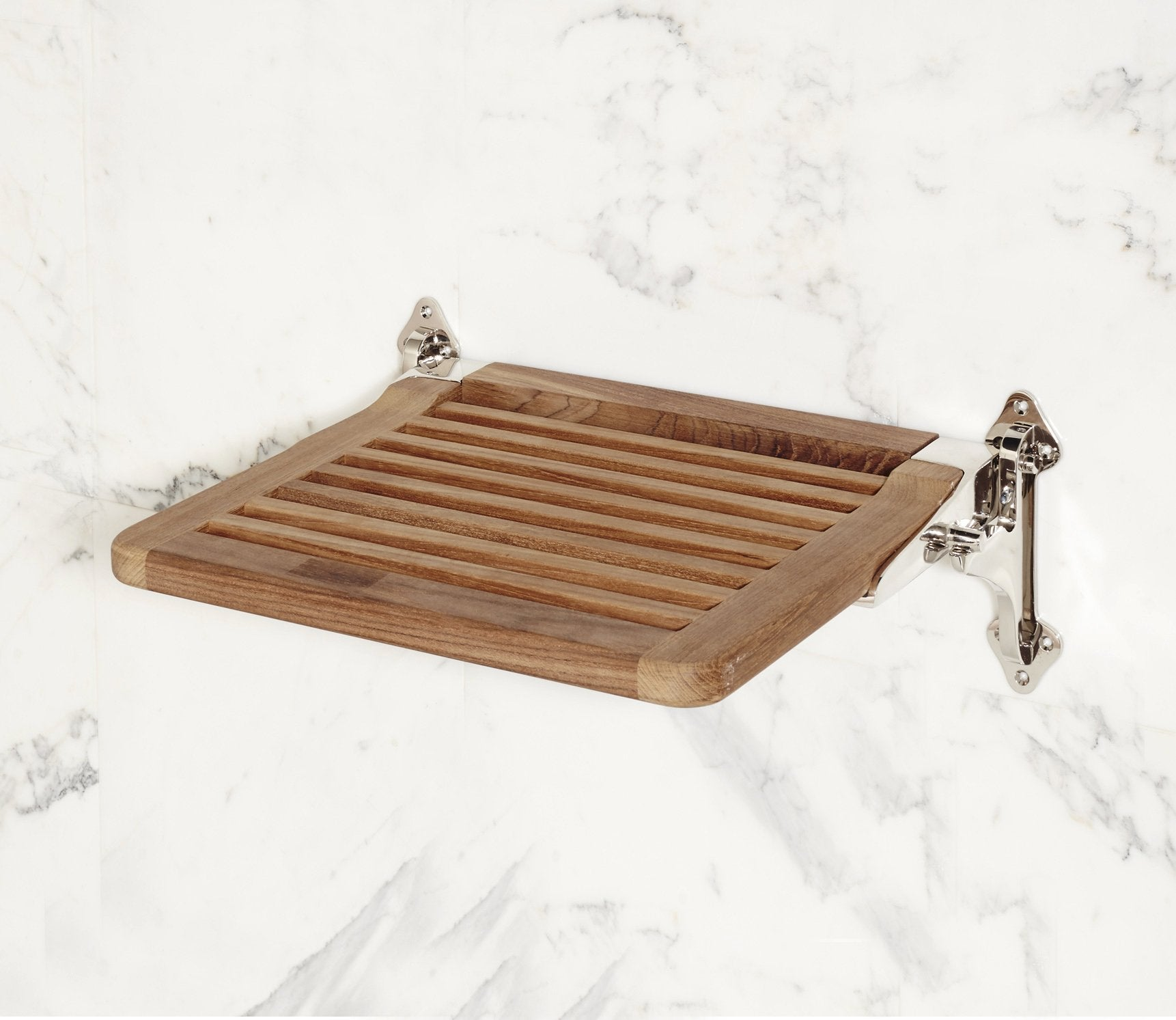 Classic Shower Seat Product Image 1