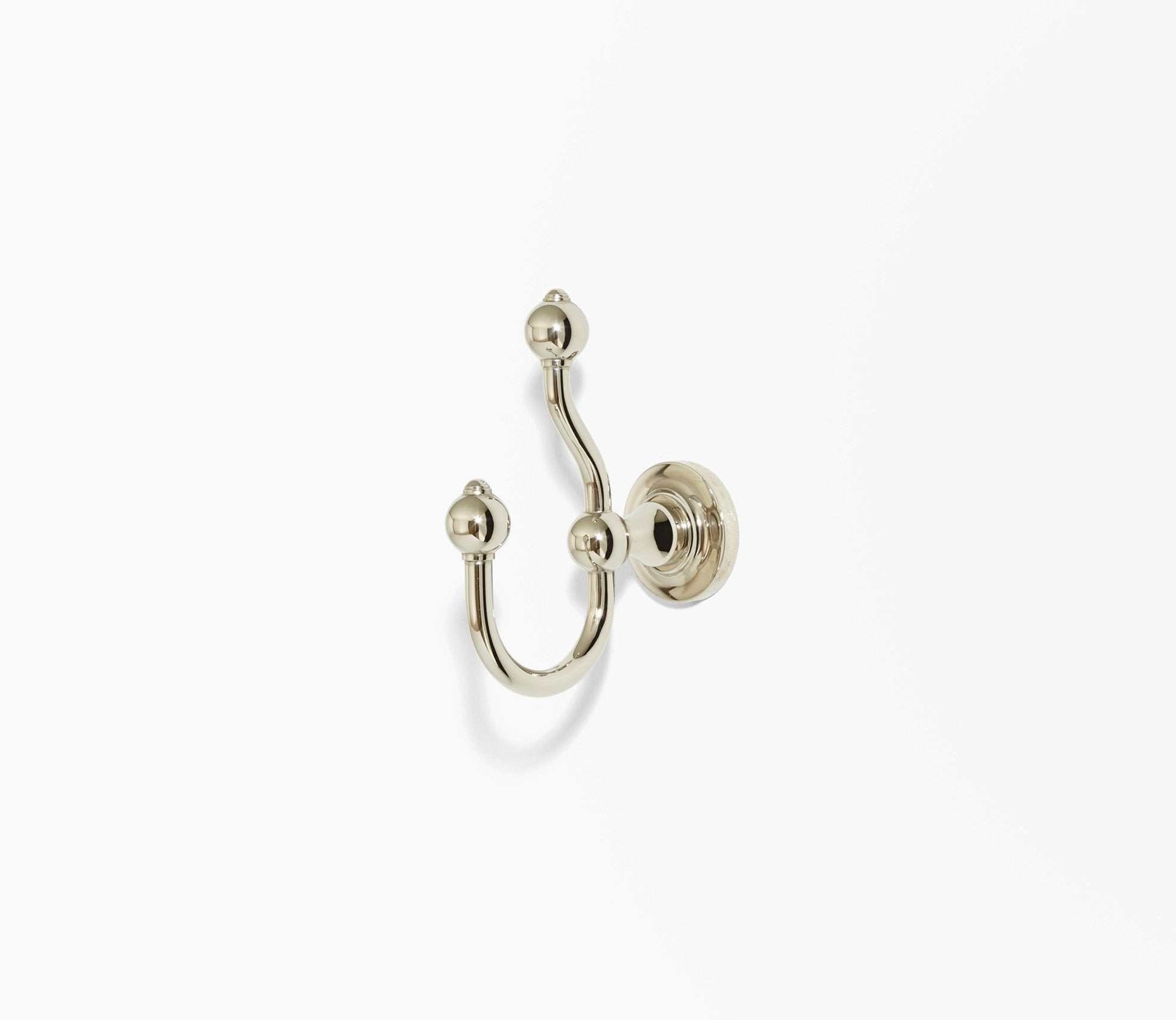 Hanbury Double Hook Product Image 1
