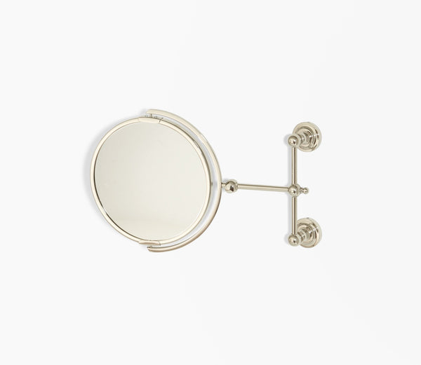 hanbury pivot wall mirror master
