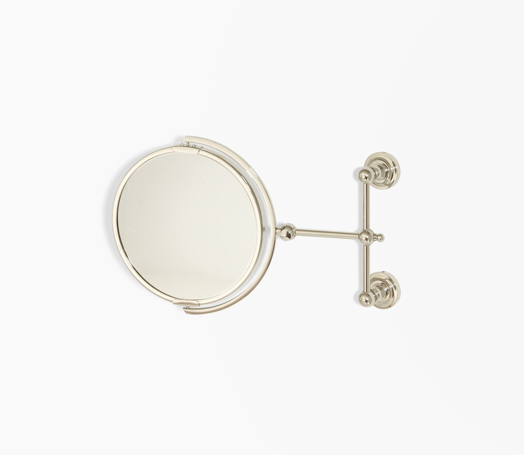 Hanbury Pivot Wall Mirror Product Image 1
