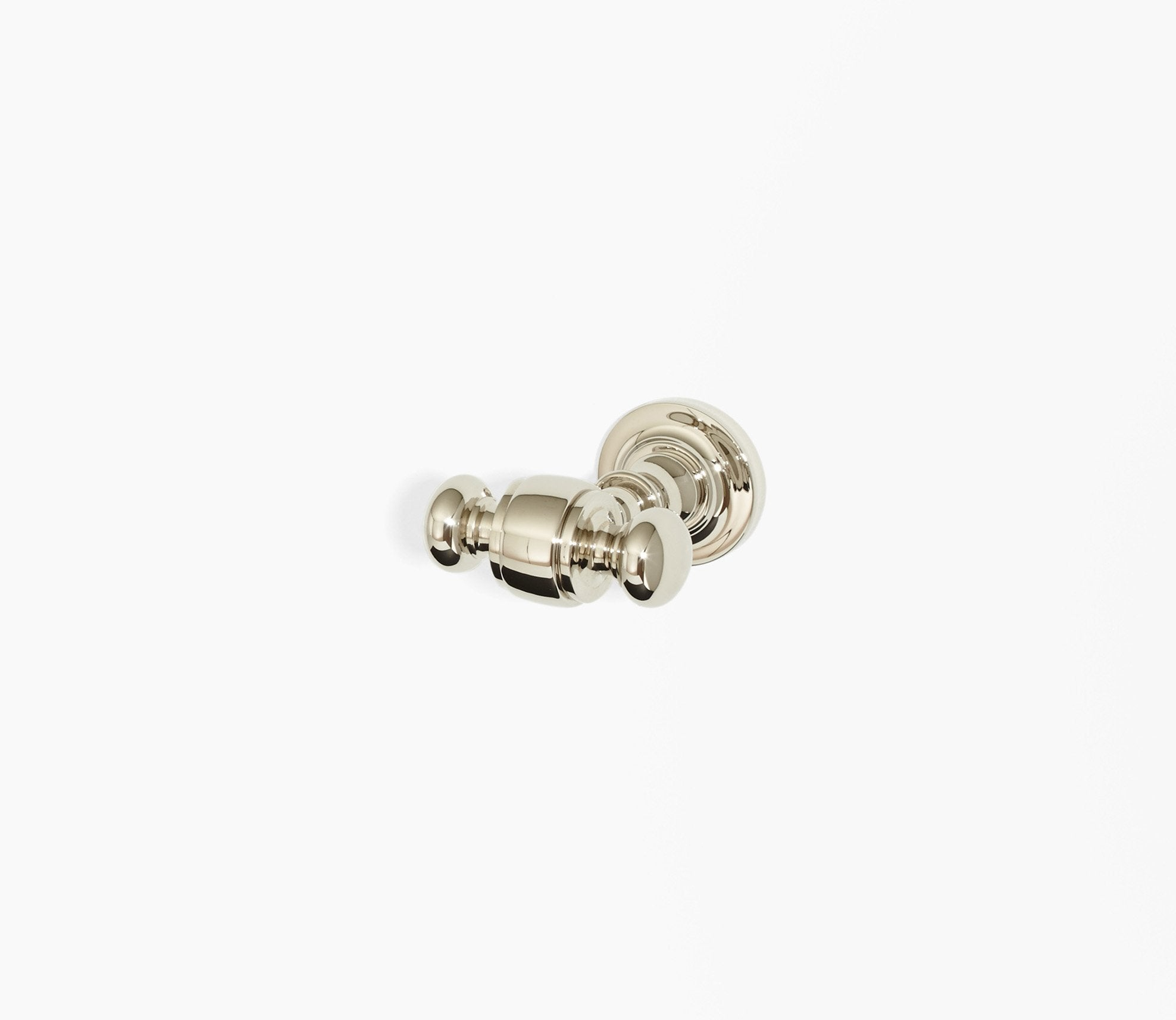 Hanbury Robe Hook Product Image 1