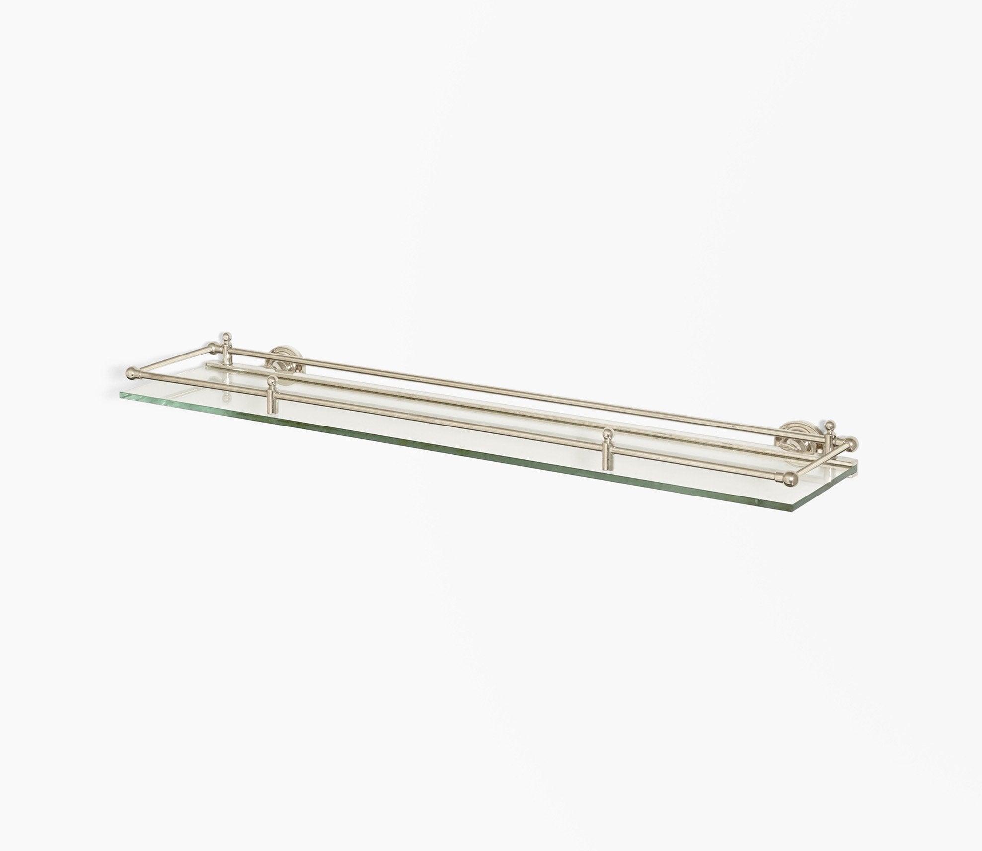 Hanbury Single Shelf Product Image 1