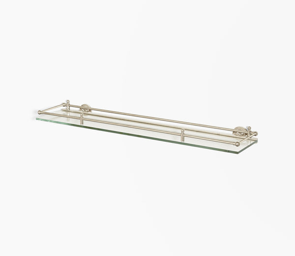 Hanbury Single Shelf