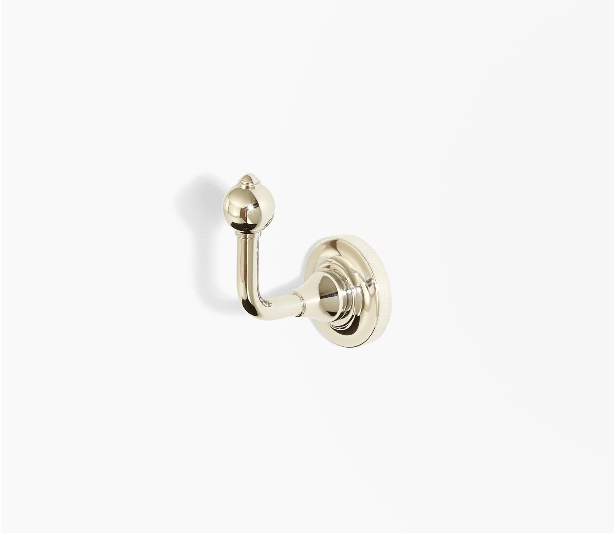 Hanbury Single Hook Product Image 1