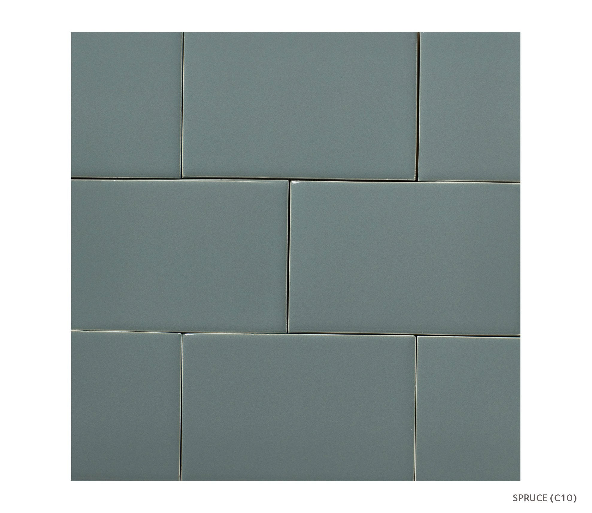 Hanley Traditional Tiles Product Image 34