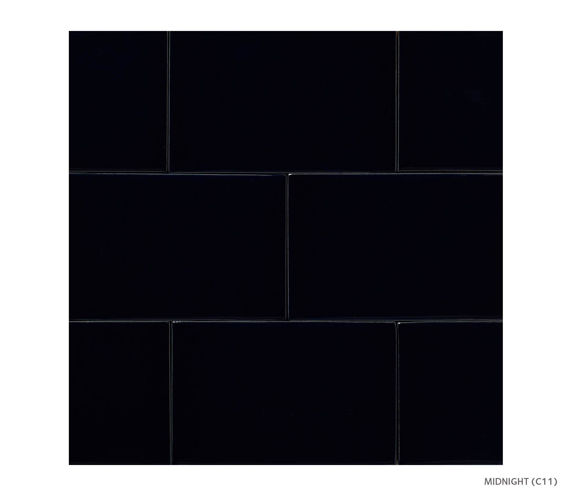 Hanley Traditional Tiles Product Image 35