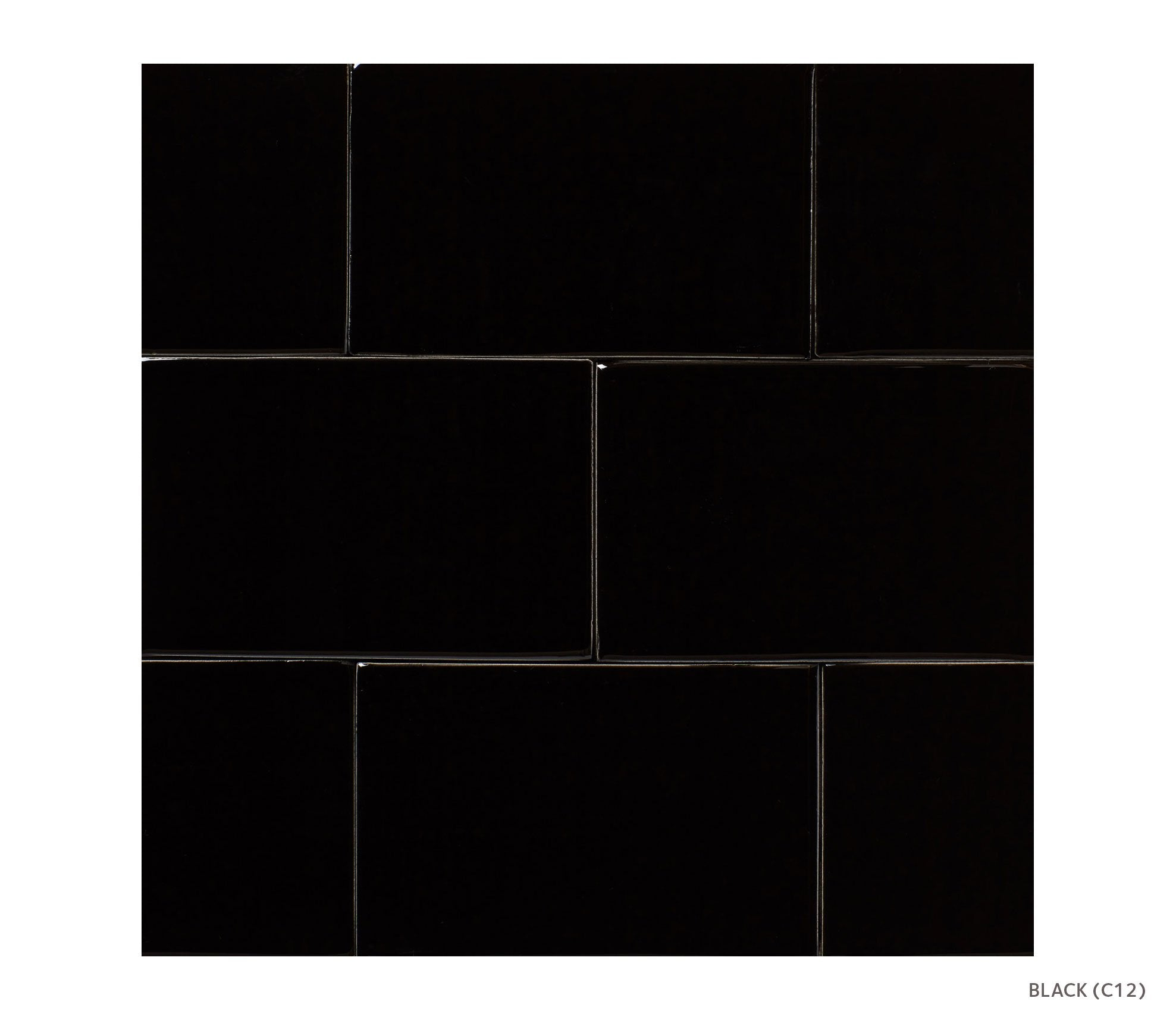 Hanley Traditional Tiles Product Image 36