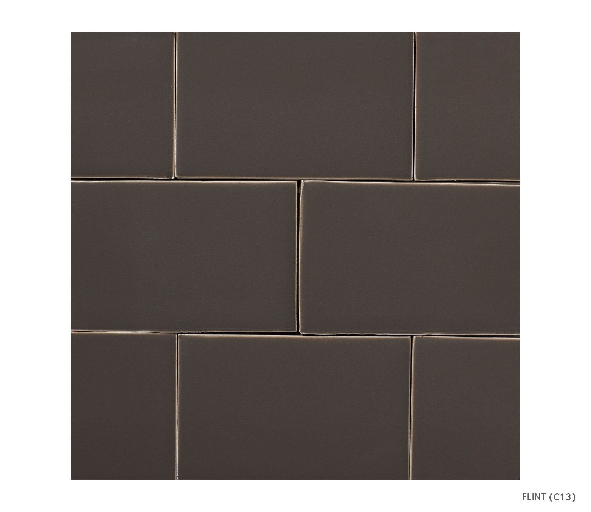 Hanley Traditional Tiles Product Image 37