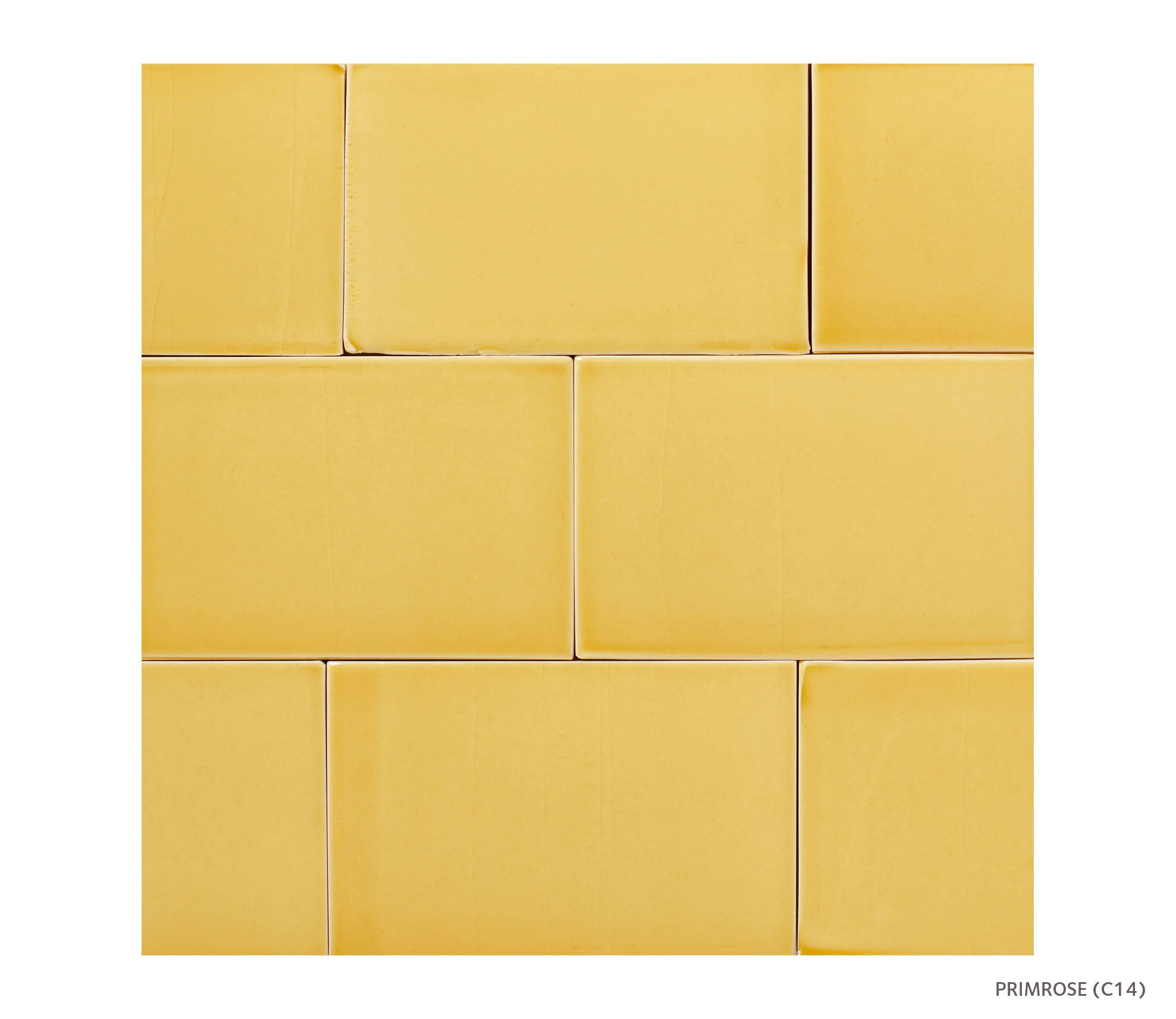 Hanley Traditional Tiles Product Image 38