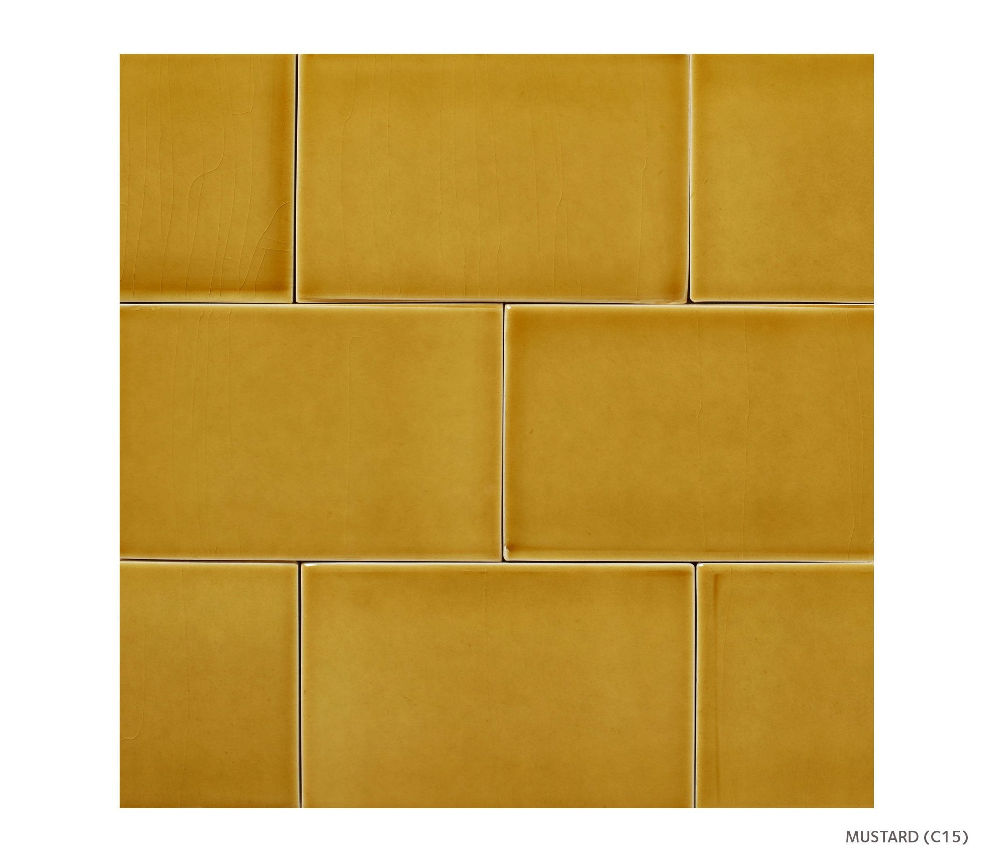 Hanley Traditional Tiles Product Image 39