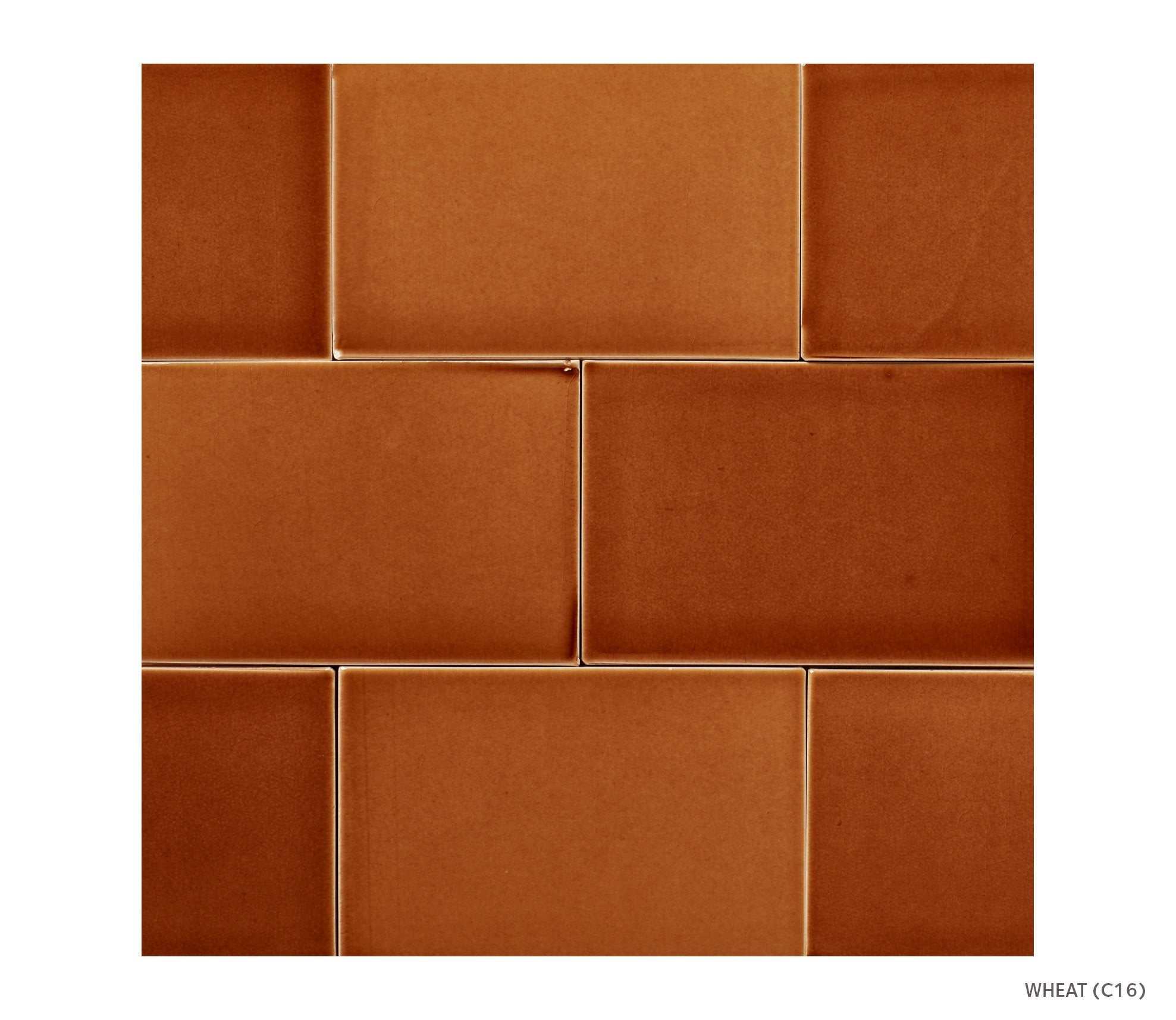 Hanley Traditional Tiles Product Image 40