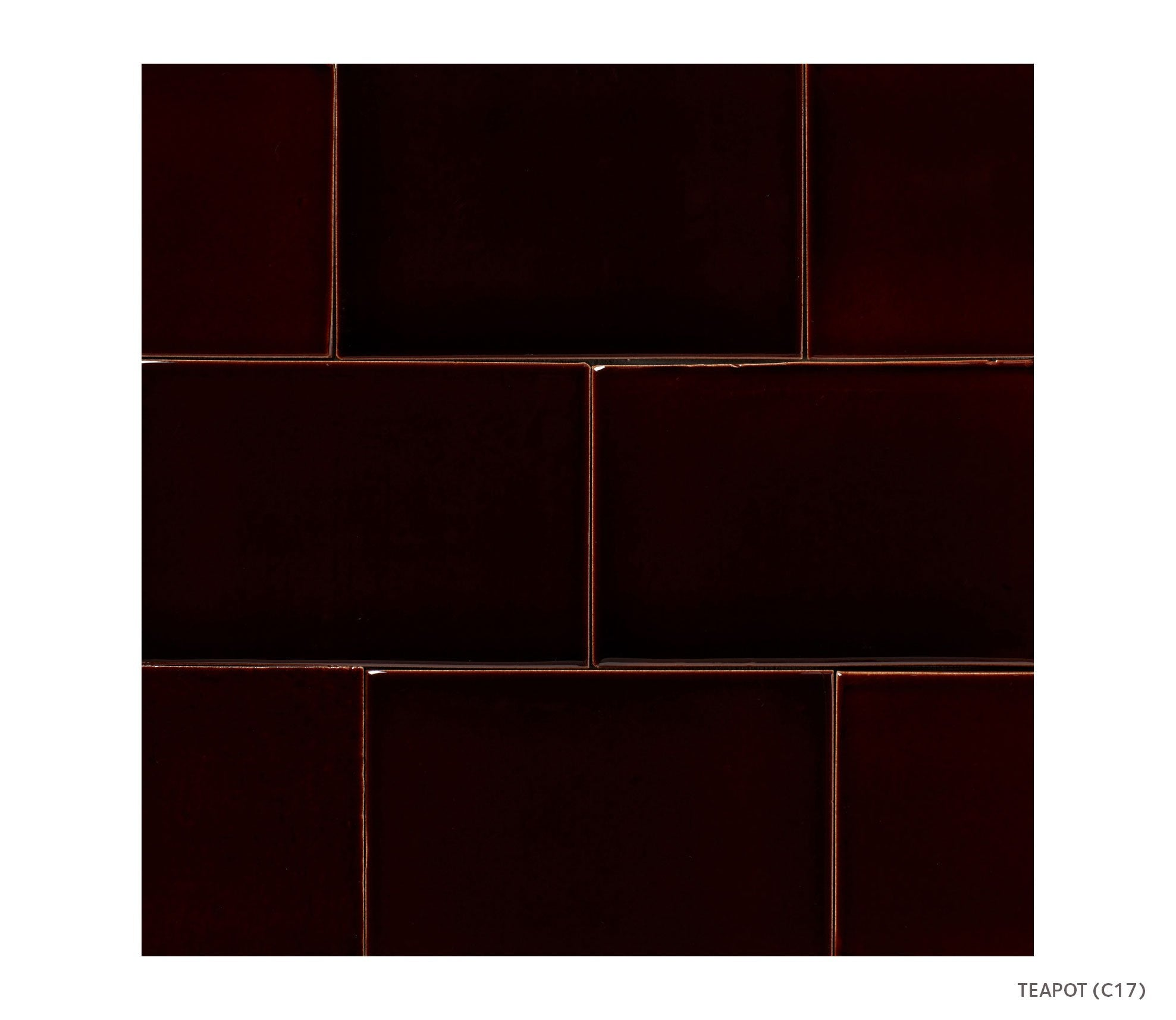 Hanley Traditional Tiles Product Image 41