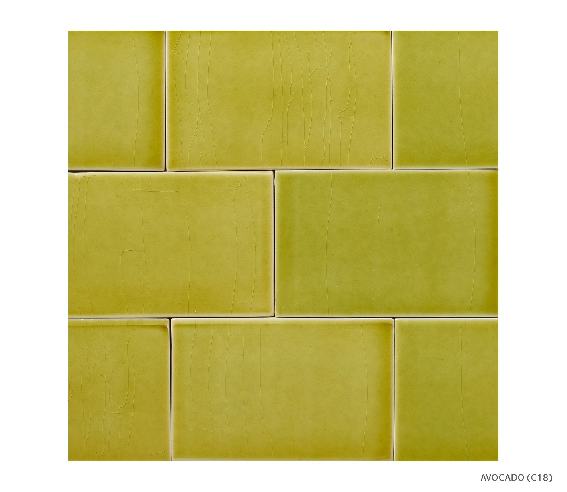 Hanley Traditional Tiles Product Image 42