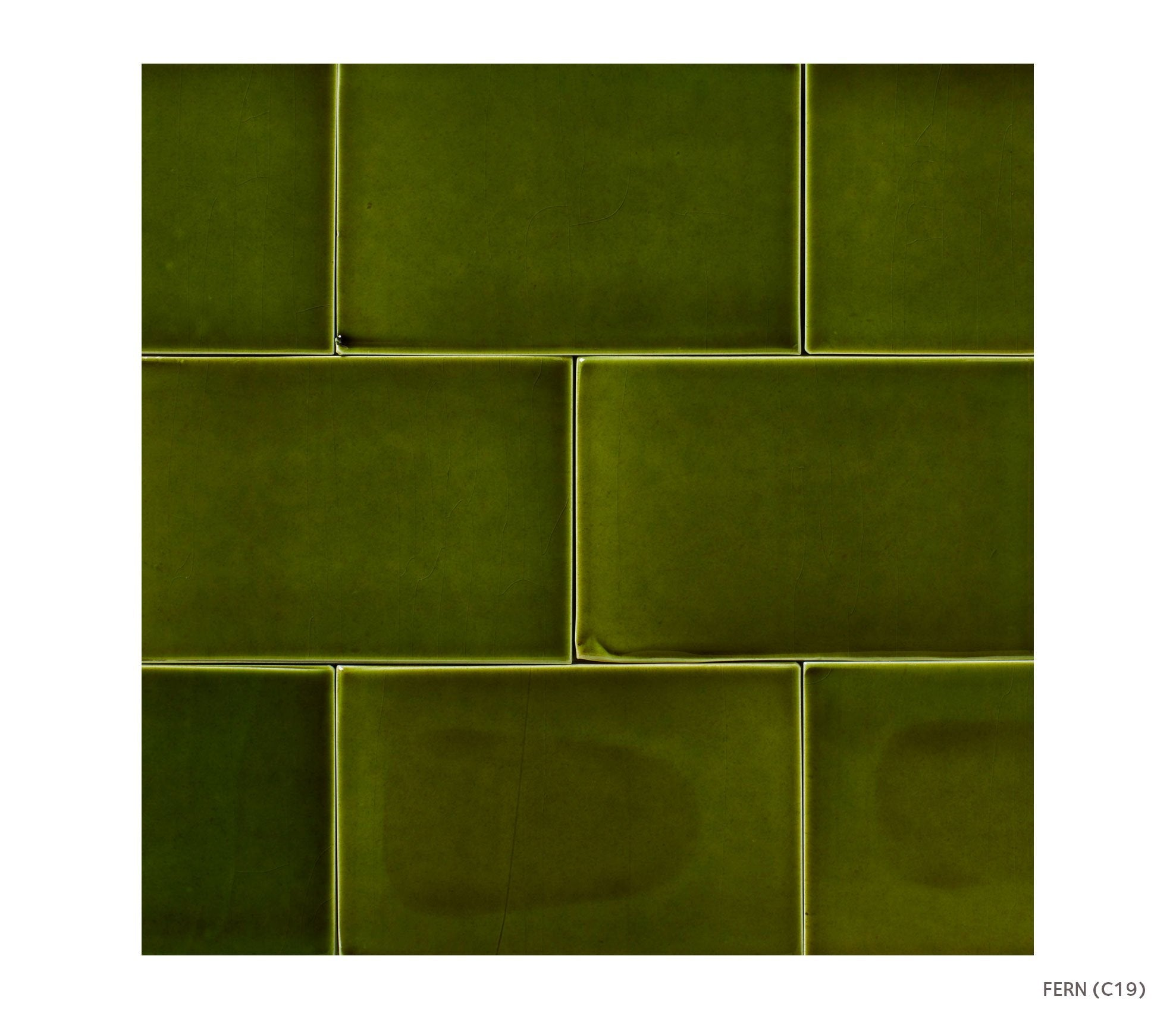 Hanley Traditional Tiles Product Image 43