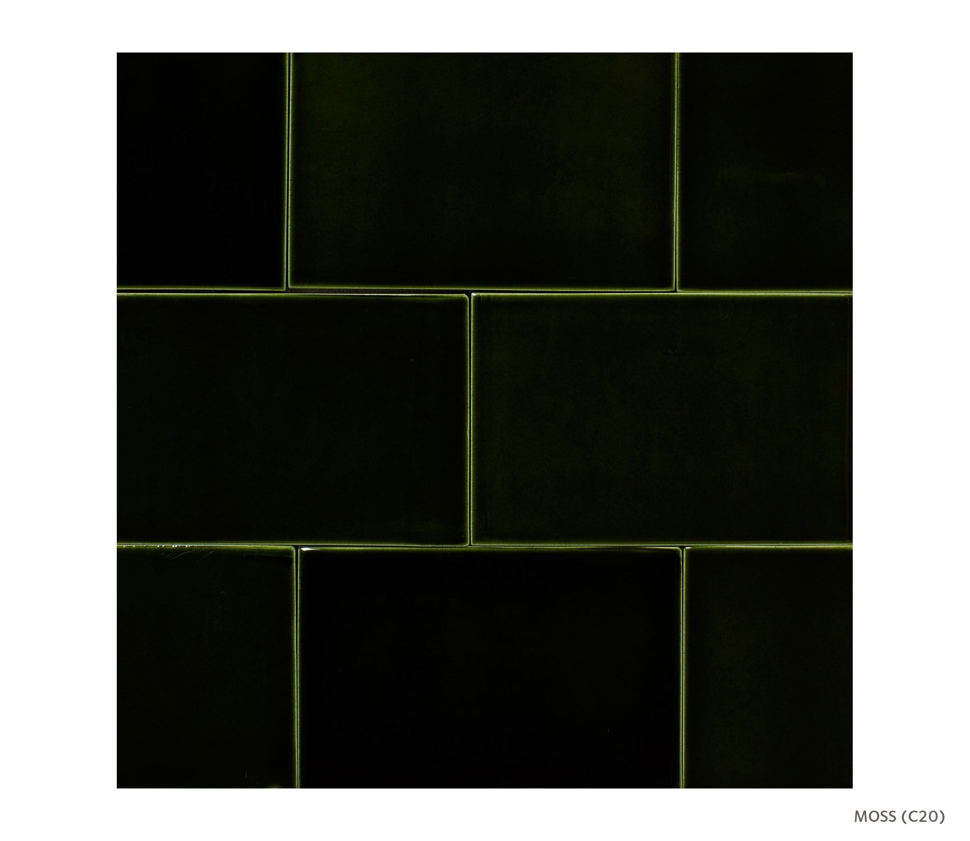 Hanley Traditional Tiles Product Image 44
