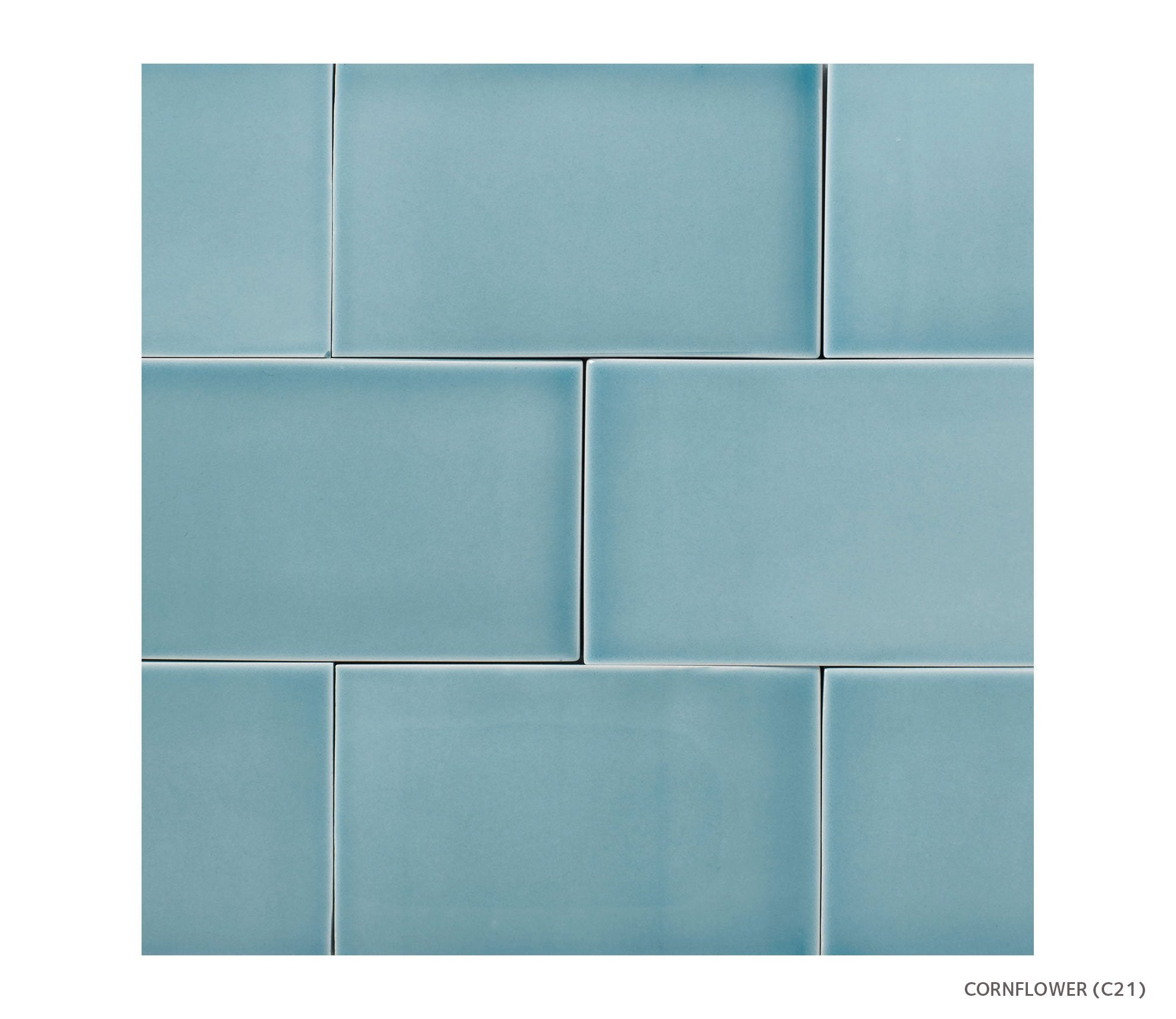 Hanley Traditional Tiles Product Image 45