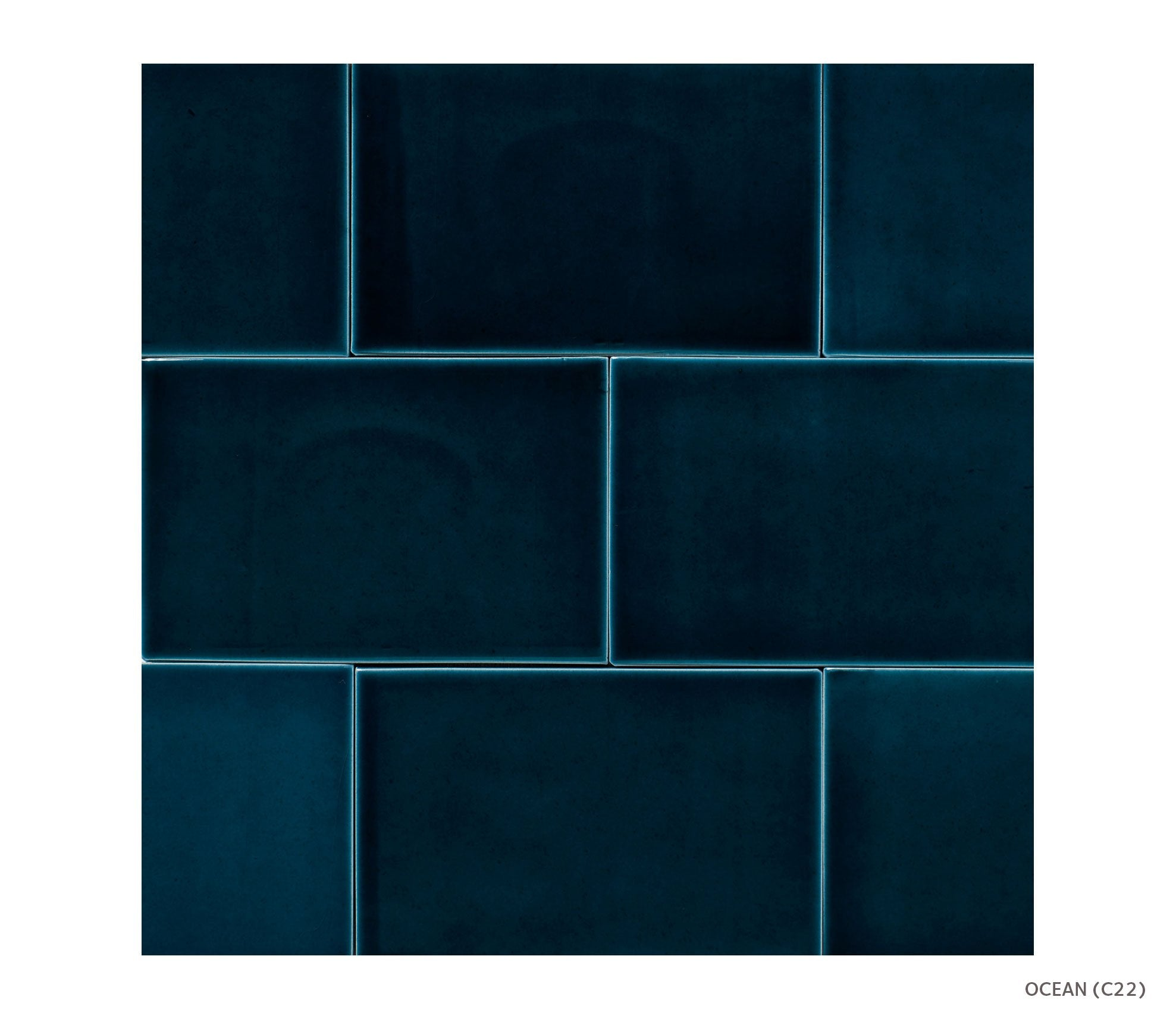 Hanley Traditional Tiles Product Image 46