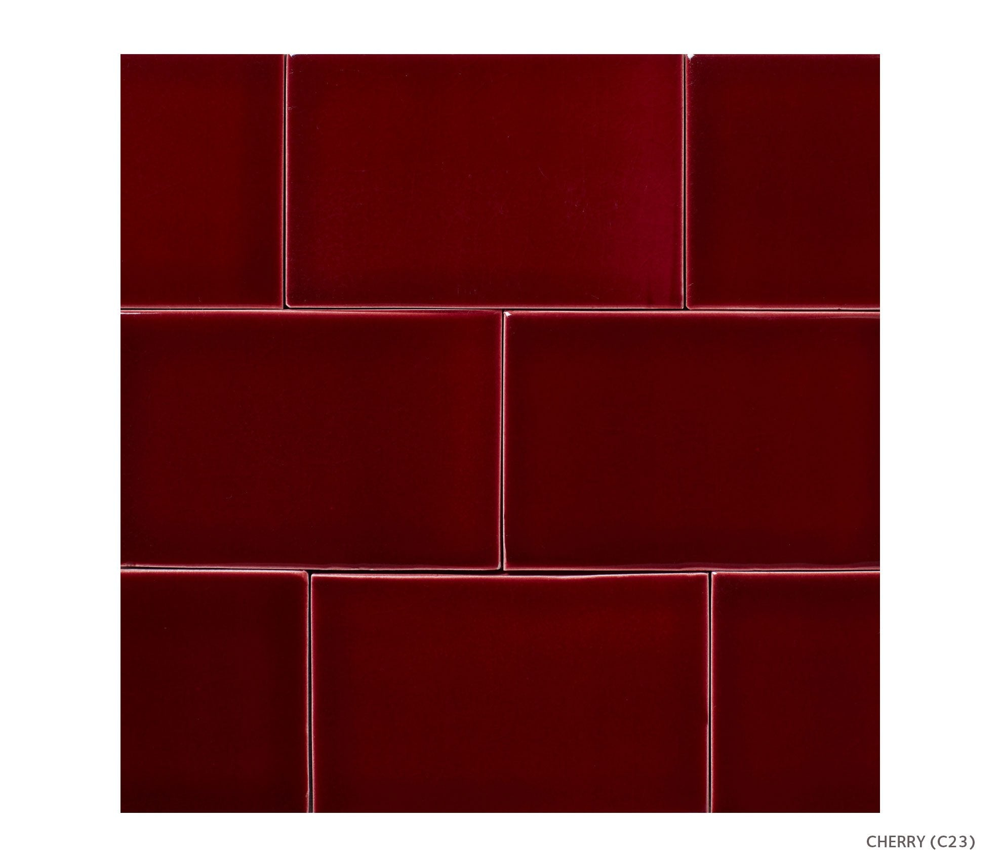 Hanley Traditional Tiles Product Image 47