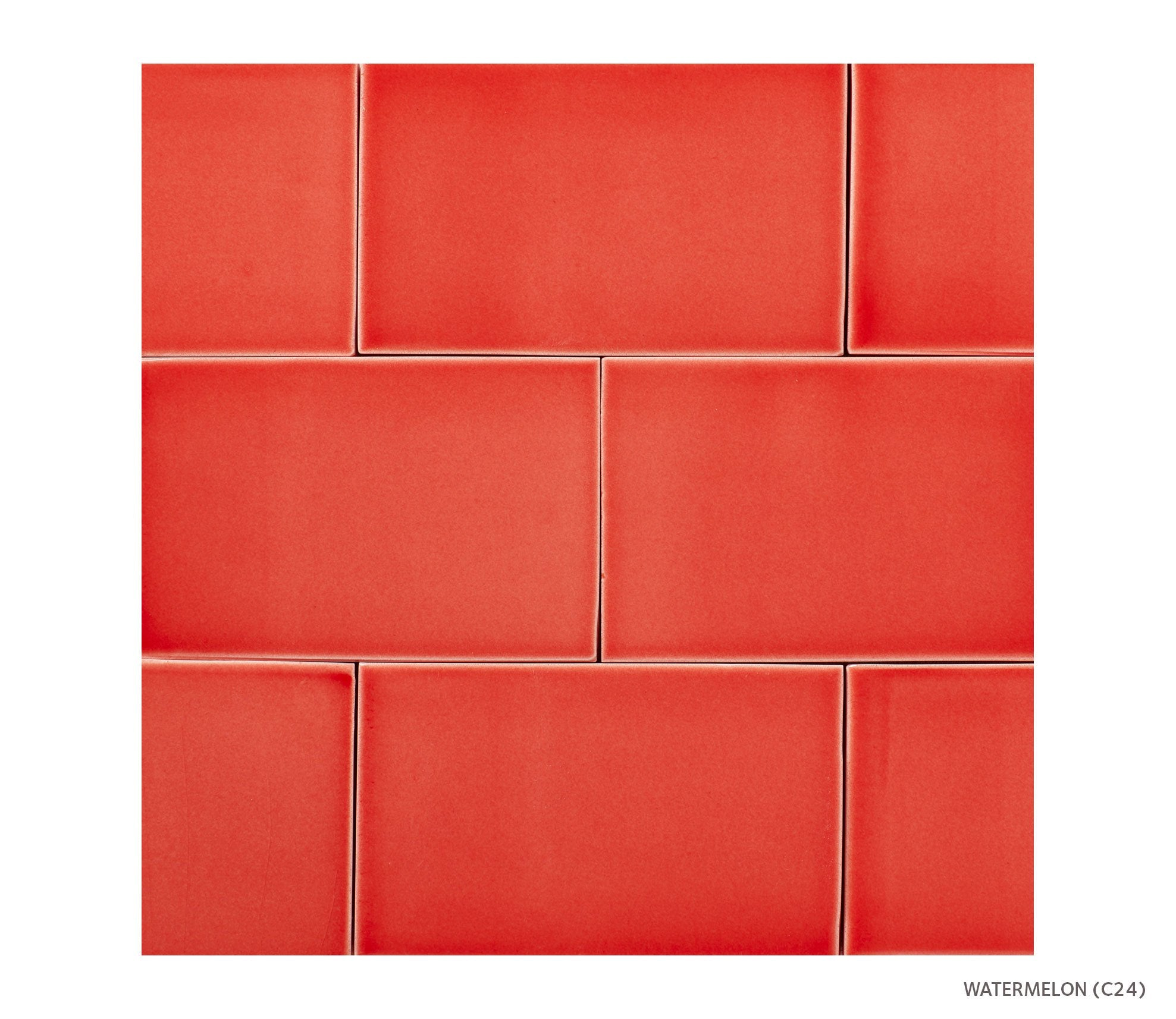 Hanley Traditional Tiles Product Image 48