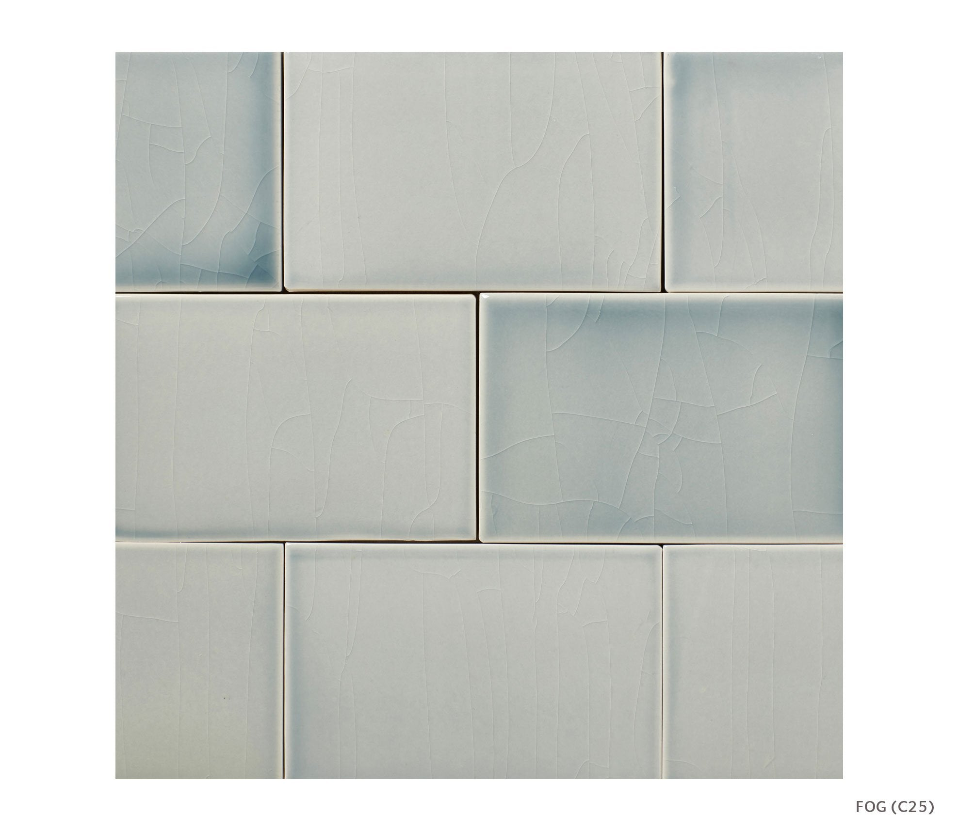 Hanley Traditional Tiles Product Image 49