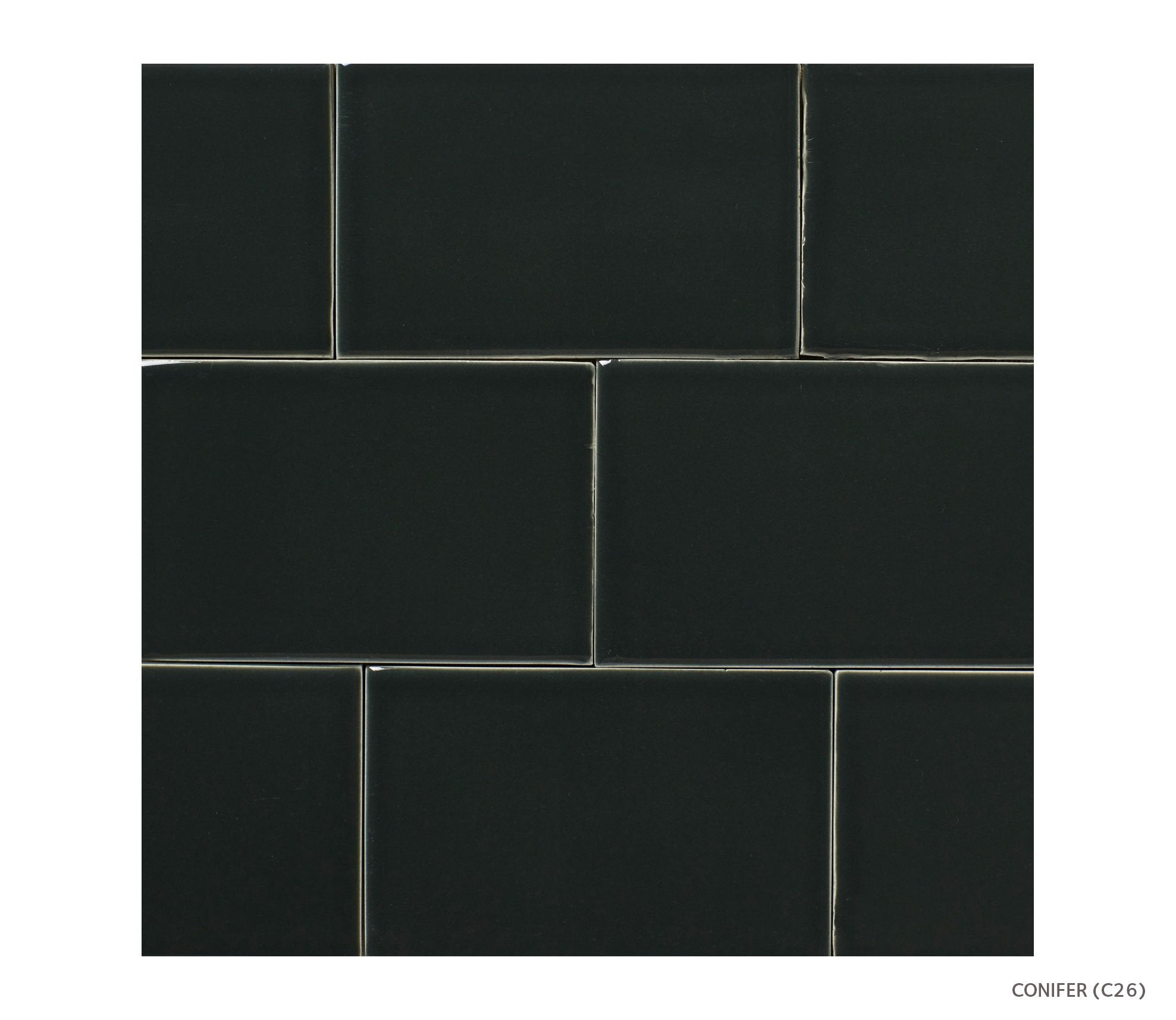 Hanley Traditional Tiles Product Image 50