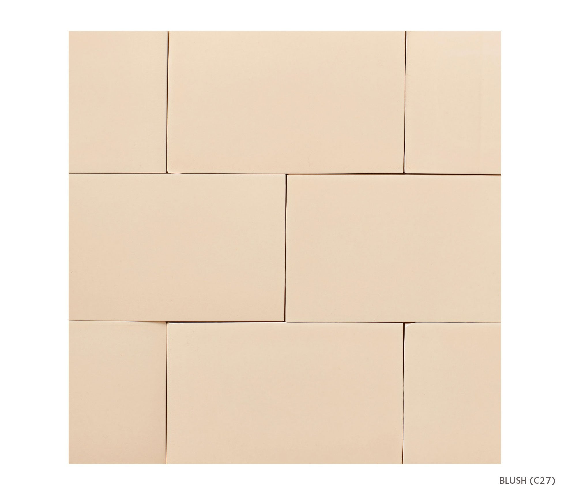 Hanley Traditional Tiles Product Image 51