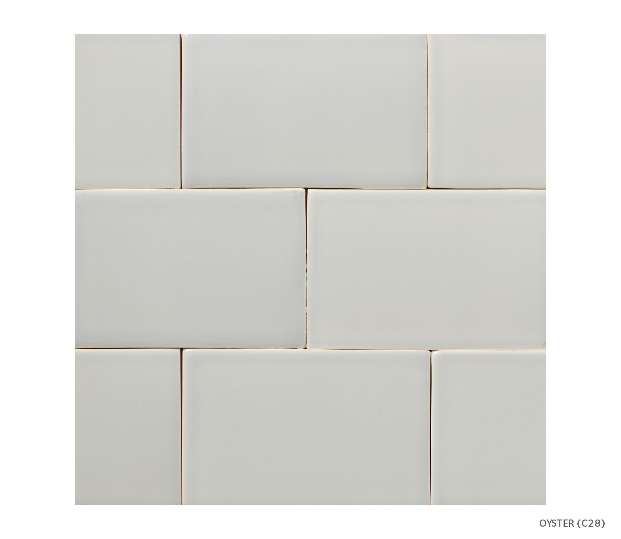 Hanley Traditional Tiles Product Image 52