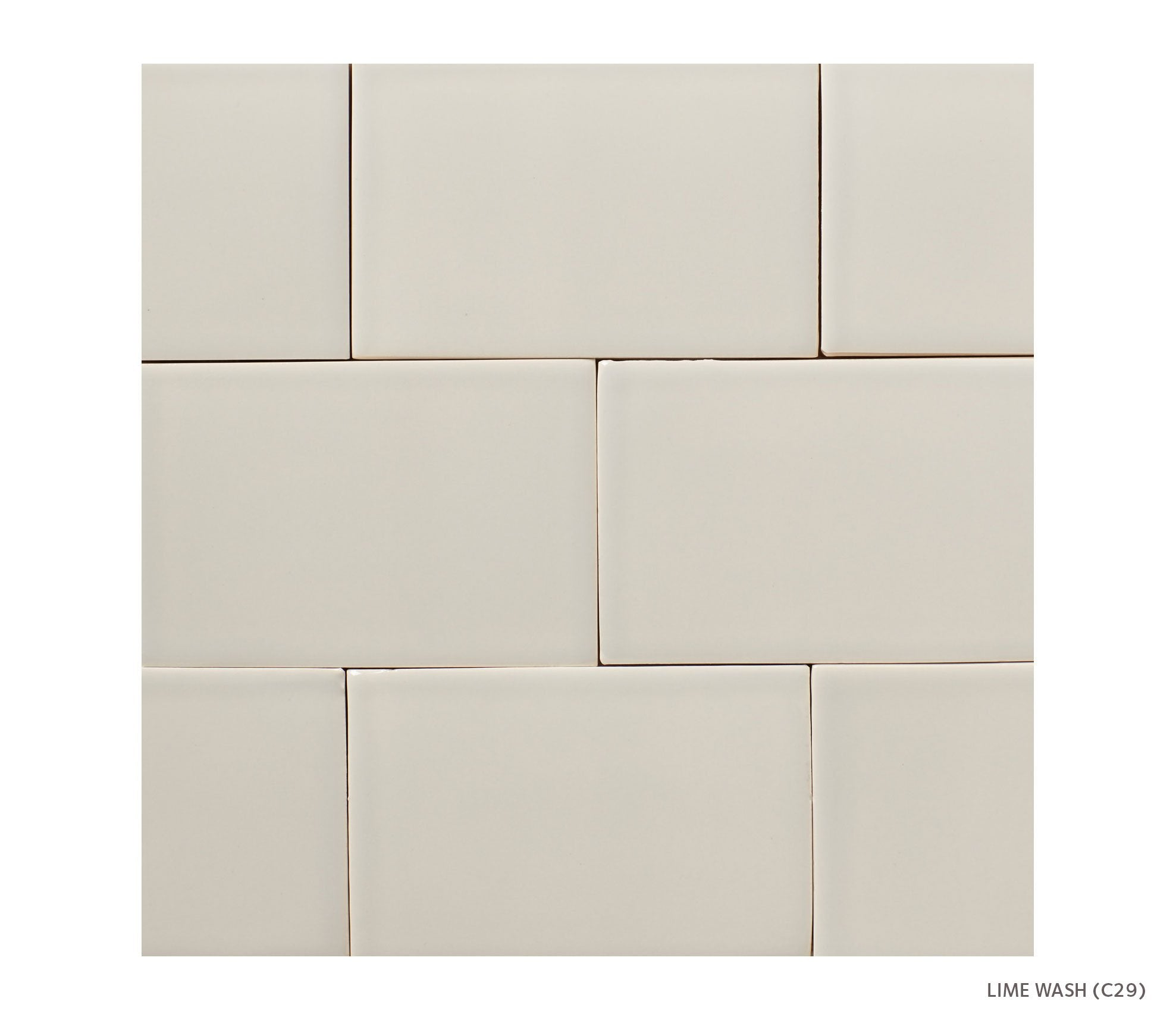 Hanley Traditional Tiles Product Image 53