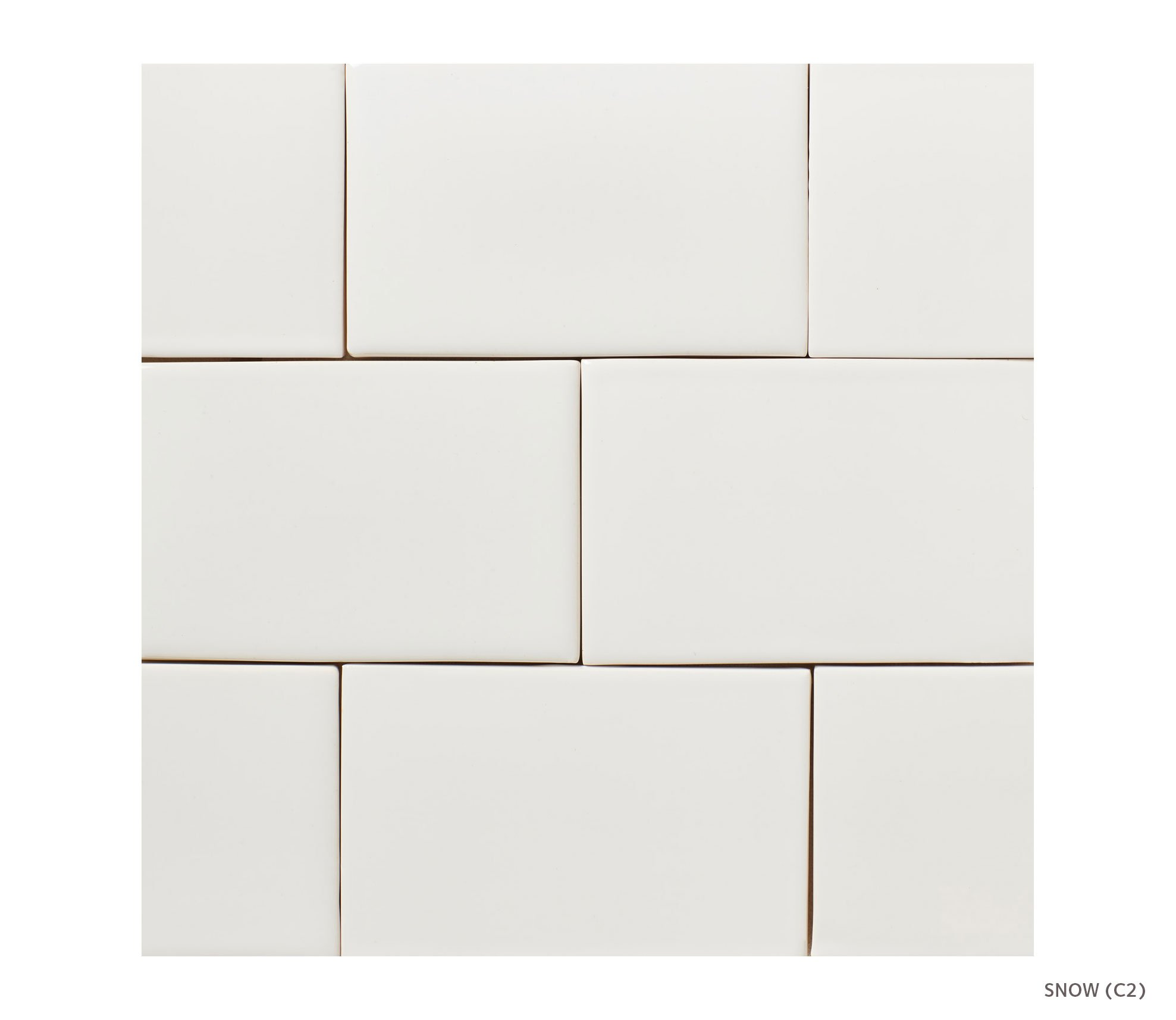 Hanley Traditional Tiles Product Image 26
