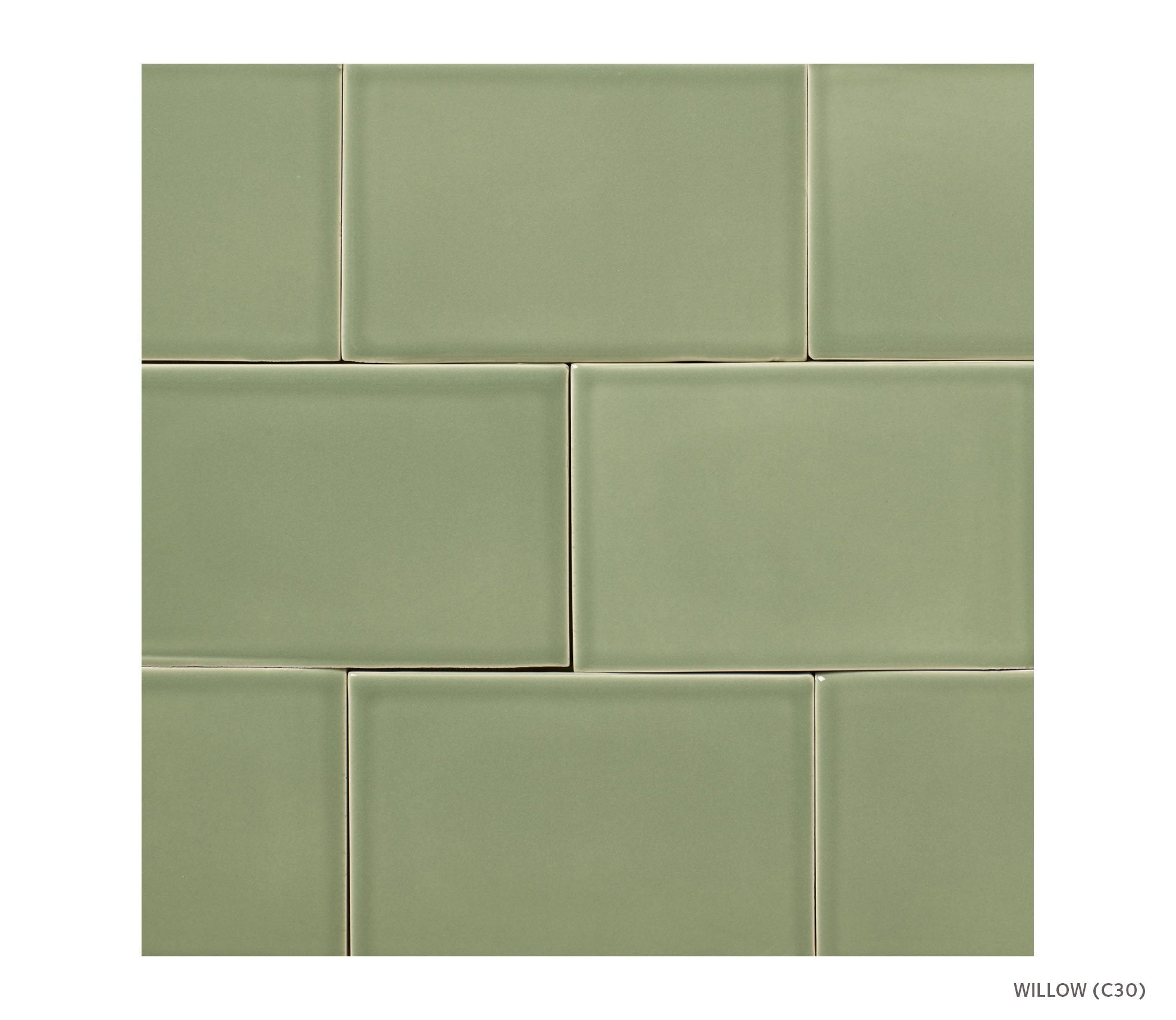 Hanley Traditional Tiles Product Image 54