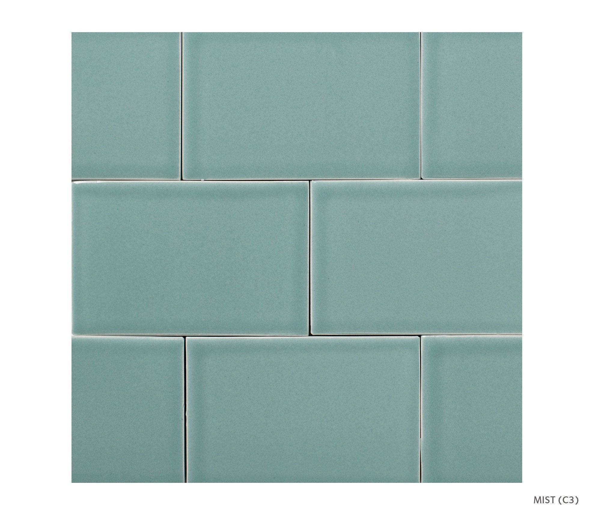 Hanley Traditional Tiles Product Image 27