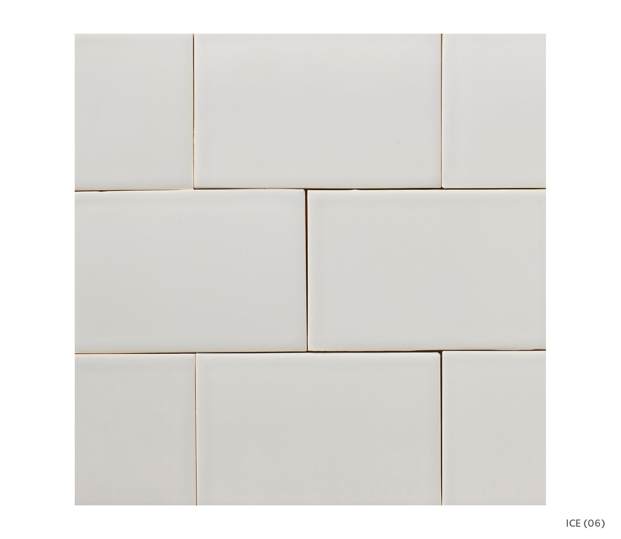 Hanley Traditional Tiles Product Image 30