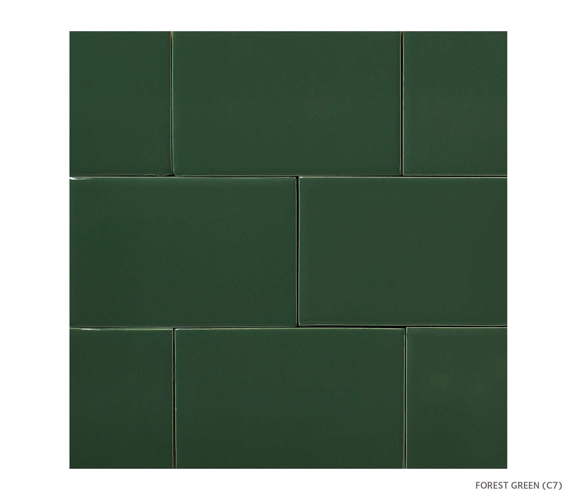 Hanley Traditional Tiles Product Image 31