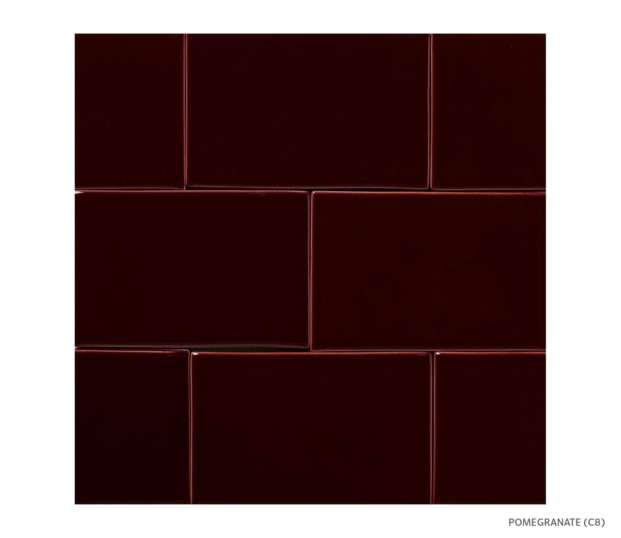 Hanley Traditional Tiles Product Image 32