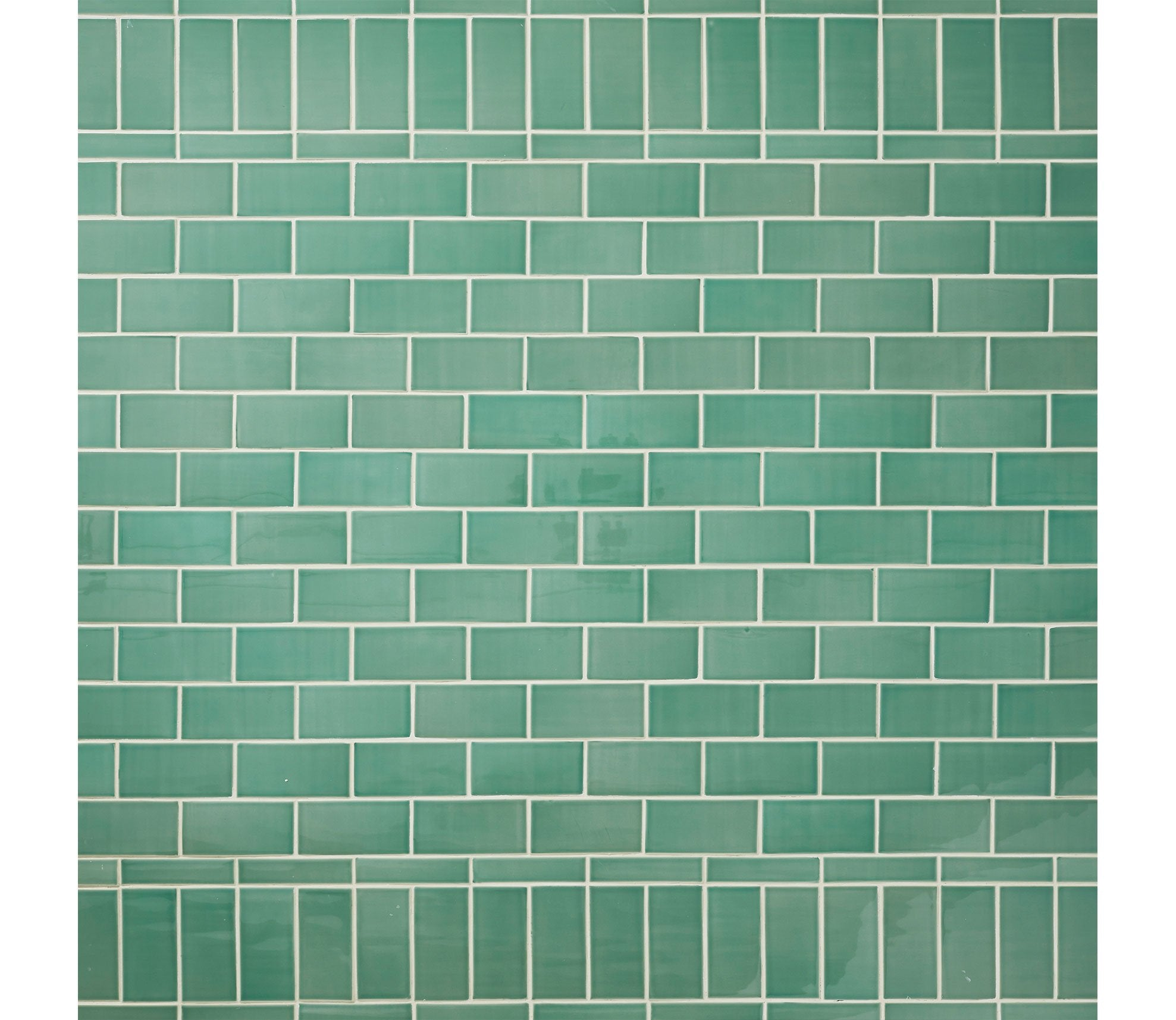 Hanley Traditional Tiles Product Image 23