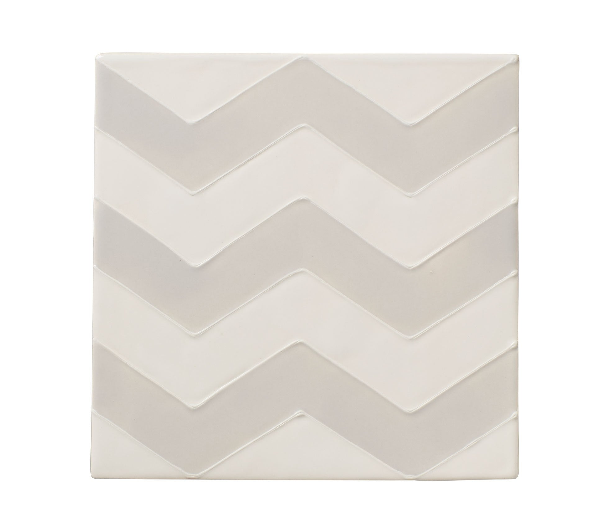 Hanley Tube Lined Decorative Tiles Product Image 12