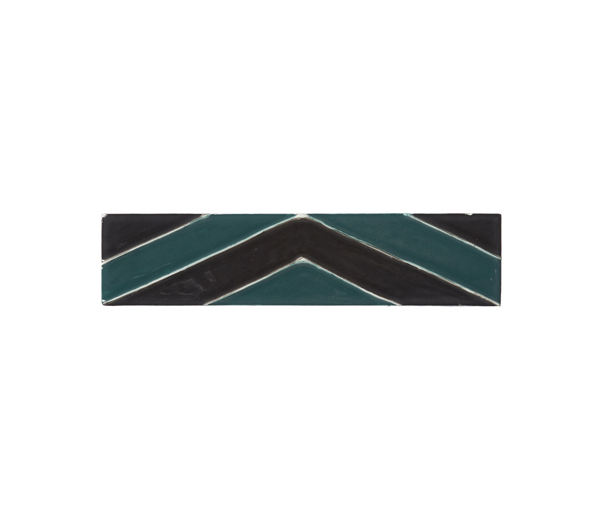 Hanley Tube Lined Decorative Tiles Product Image 13