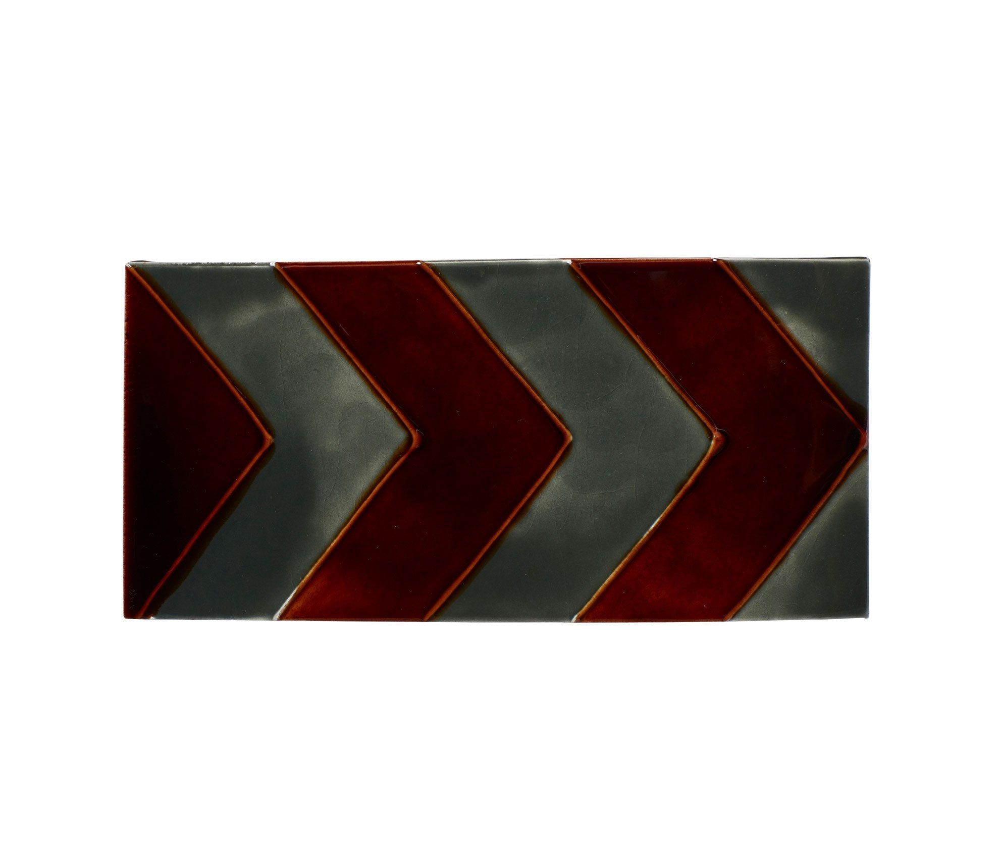 Hanley Tube Lined Decorative Tiles Product Image 14
