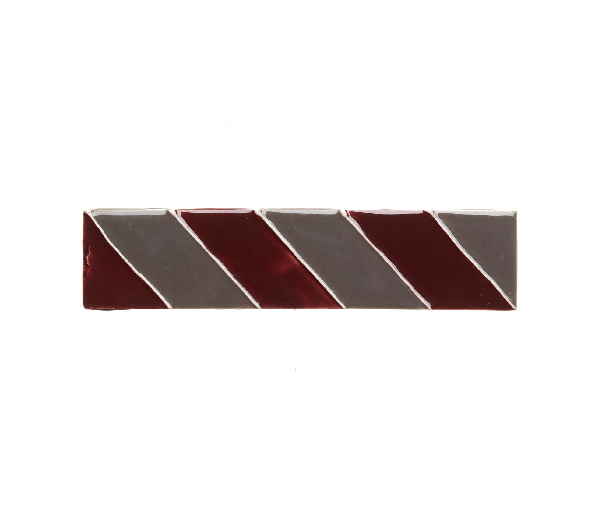 Hanley Tube Lined Decorative Tiles Product Image 15