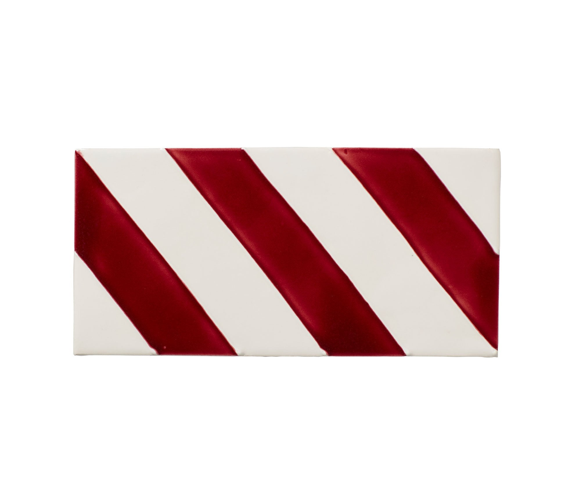 Hanley Tube Lined Decorative Tiles Product Image 16