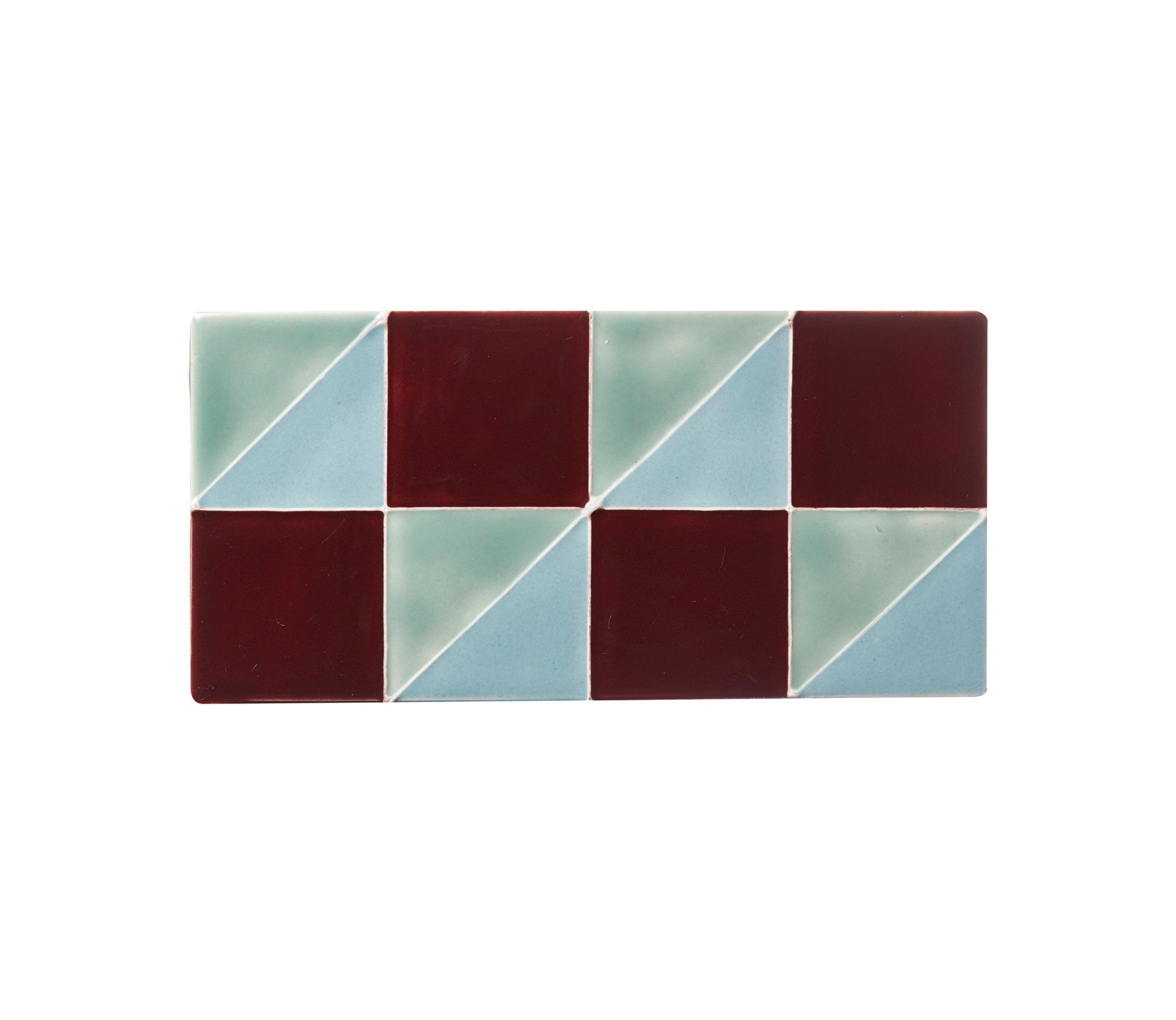 Hanley Tube Lined Decorative Tiles Product Image 17