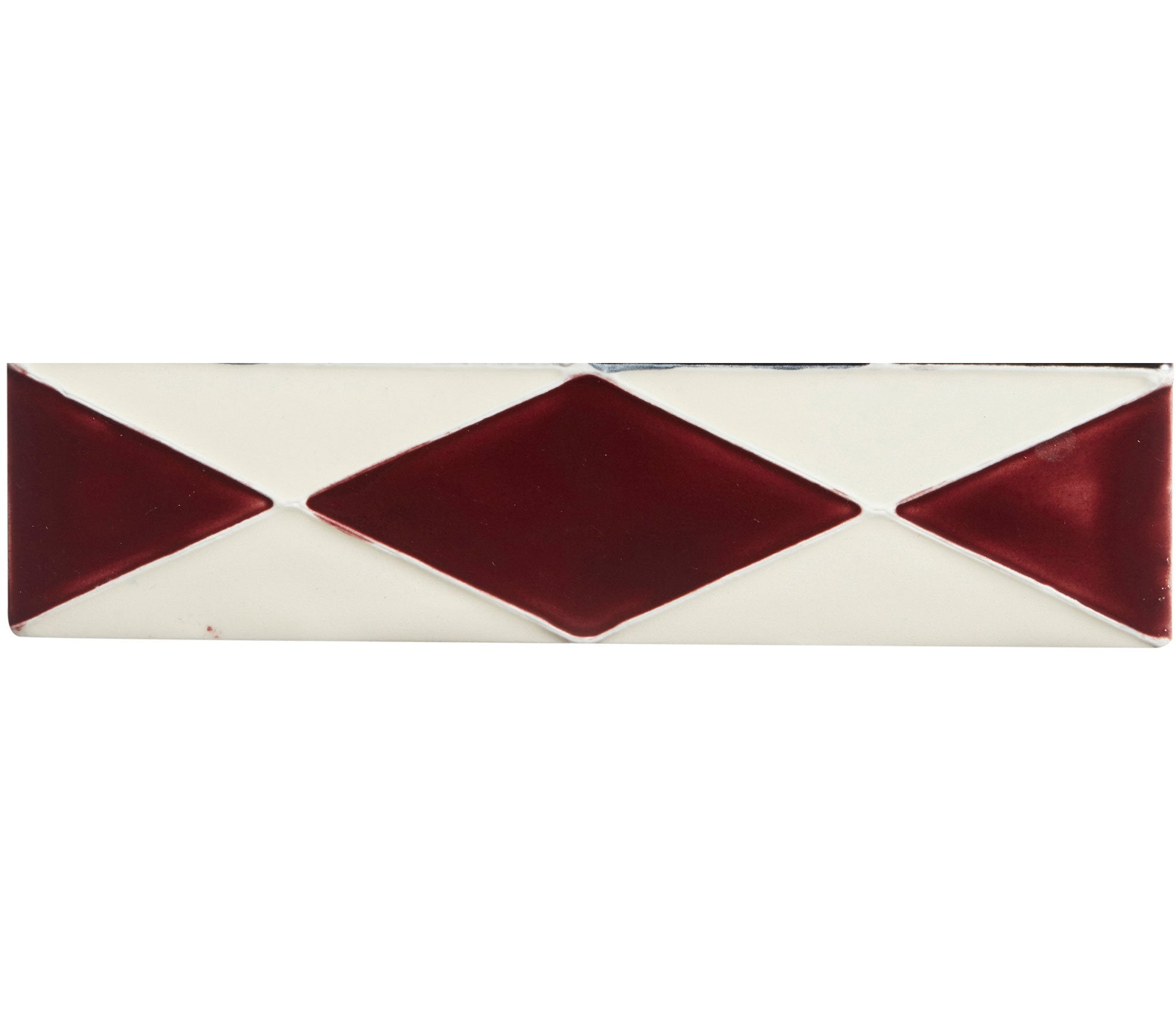 Hanley Tube Lined Decorative Tiles Product Image 18